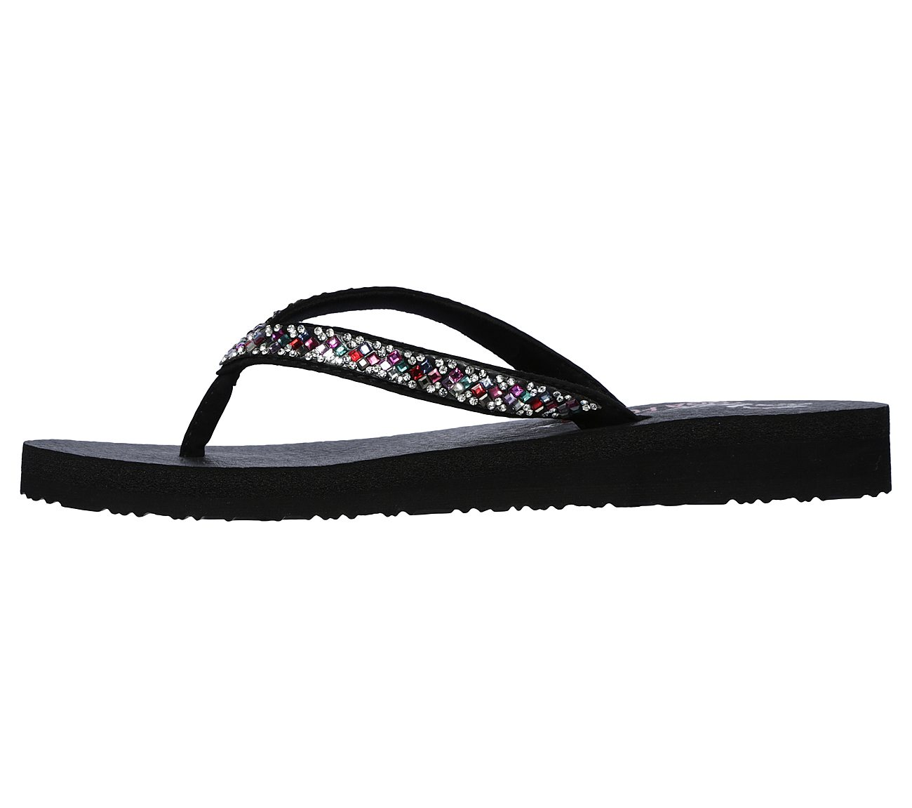 6a093d437 Buy SKECHERS Meditation - Perfect 10 SKECHERS Cali Shoes only £29.00