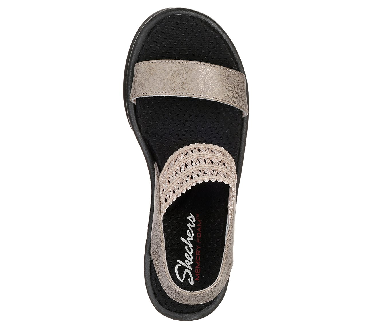 d9a812dd73 Buy SKECHERS Rumblers Wave - Chez Chic Cali Shoes only $32.90