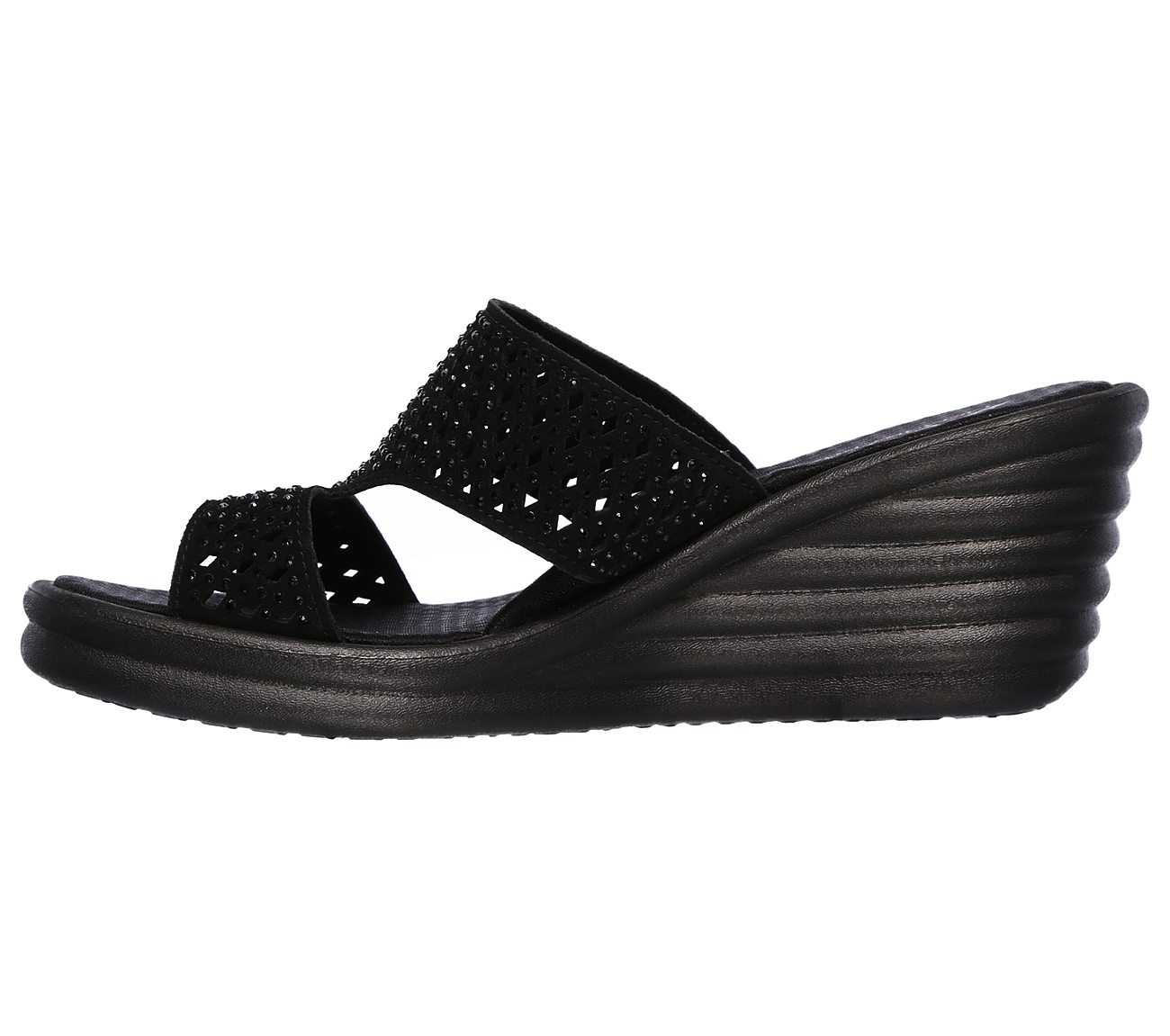 9beb248908c5 Buy SKECHERS Rumblers Wave - Ibiza Summer Cali Shoes only  59.00