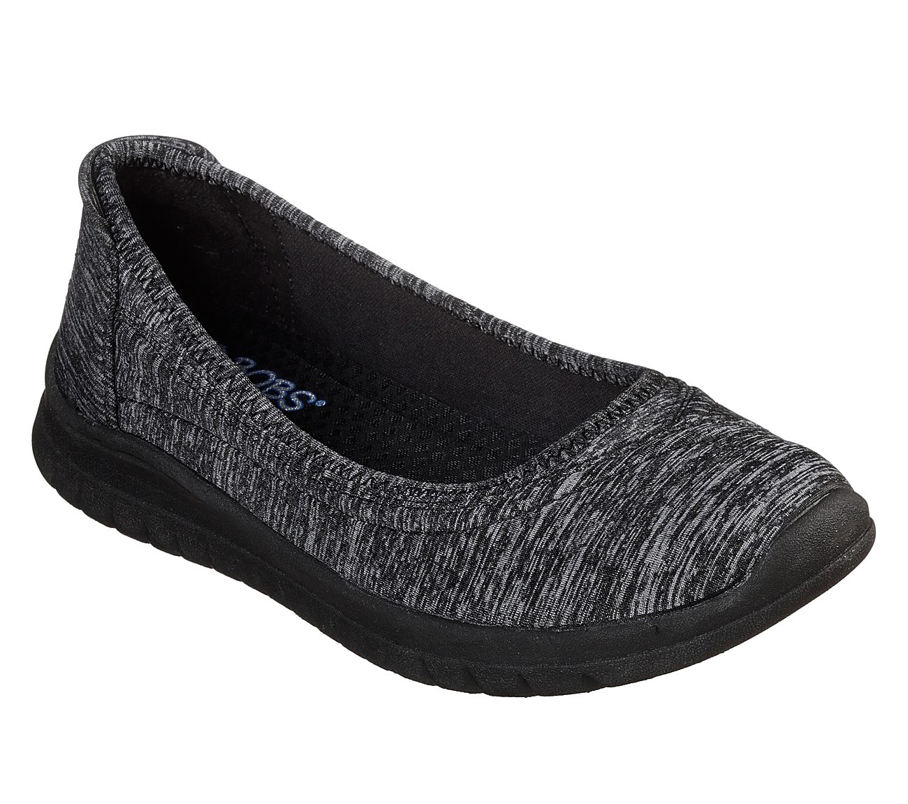 c88c584b874f Buy SKECHERS BOBS Pureflex 3 - Ride Around BOBS Shoes only  32.00