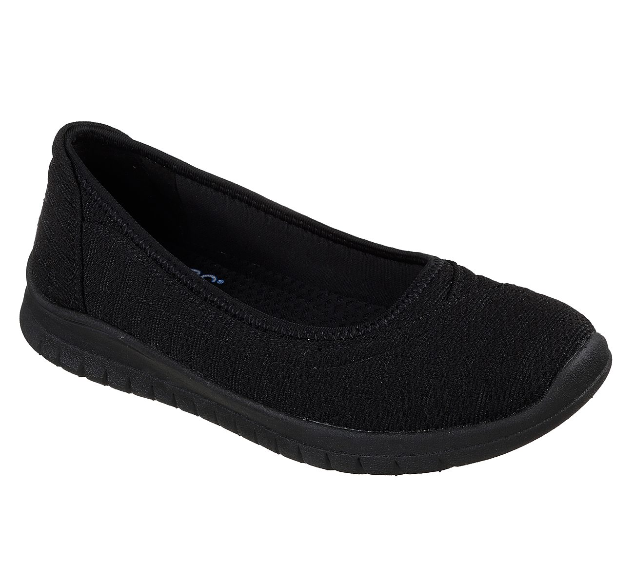 Skechers BOBS Pureflex 3 Catch Em Skimmer (Women's) uvUcy6a