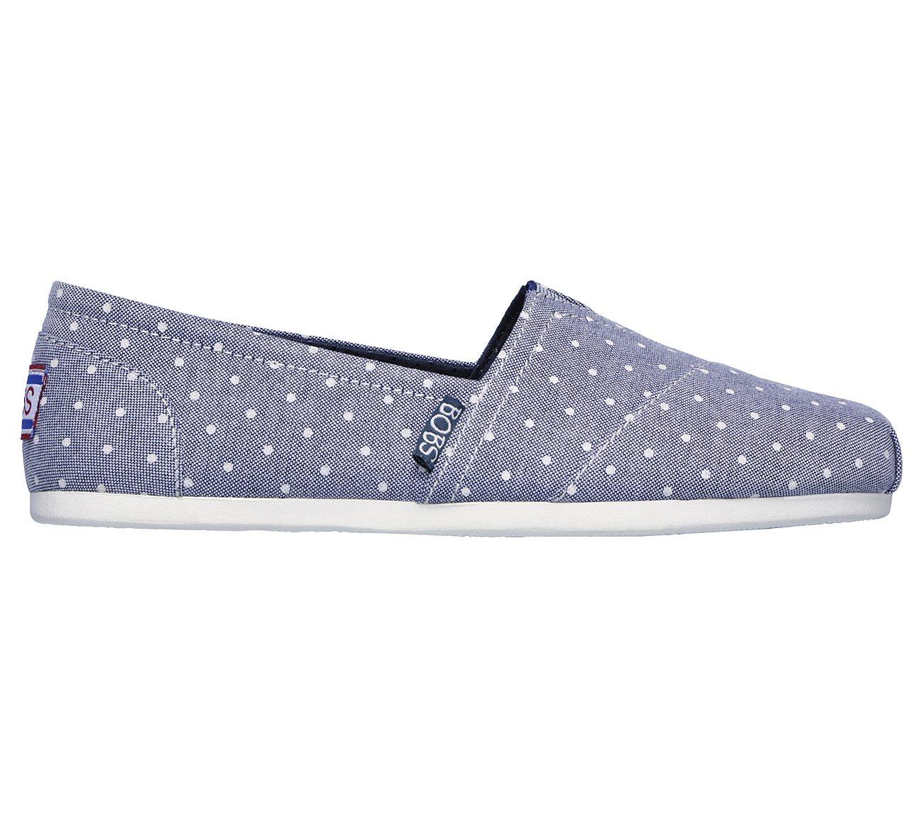 SKECHERS BOBS Plush - Hot Spot BOBS Shoes