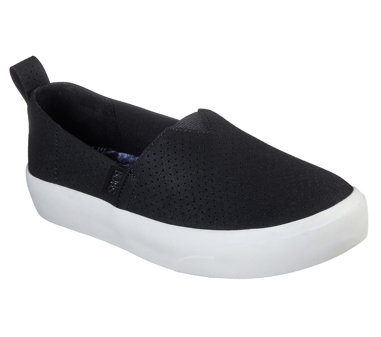 SKECHERS BOBS Cloudy - City Girl BOBS Shoes