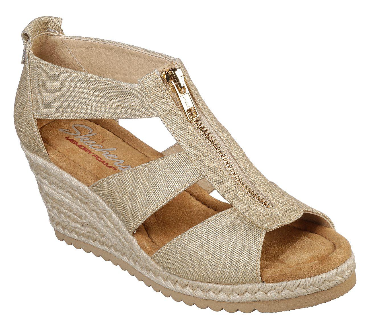 SKECHERS Monarchs - Ready Steady Cali Shoes