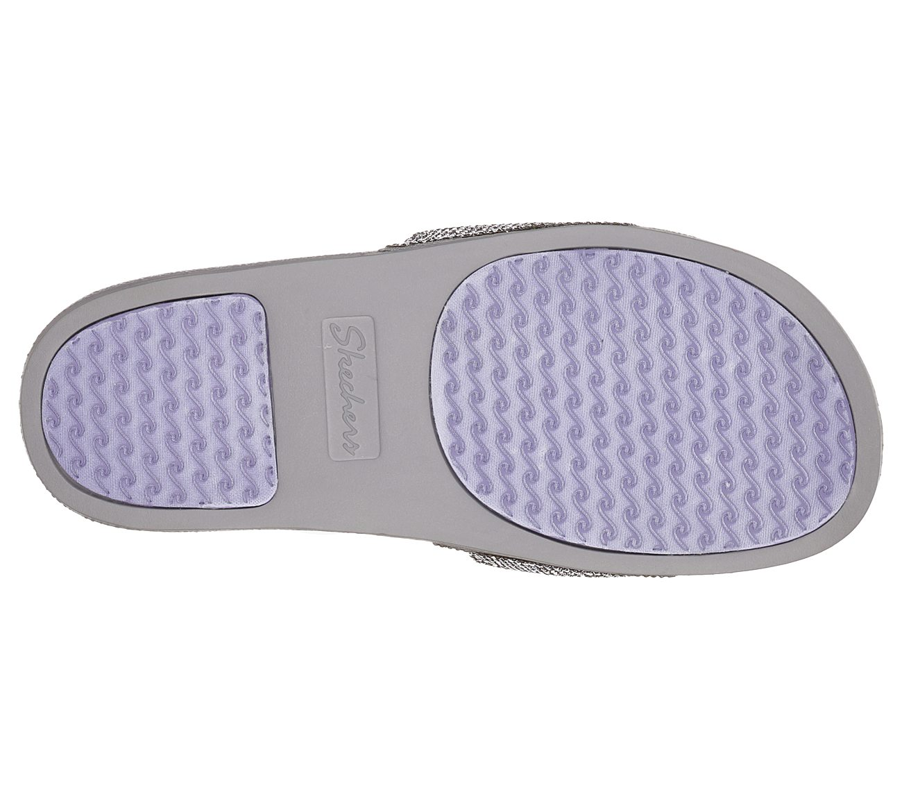 4b59d2a81d63 Buy SKECHERS Pop Ups - Stone Age Cali Shoes only $35.00