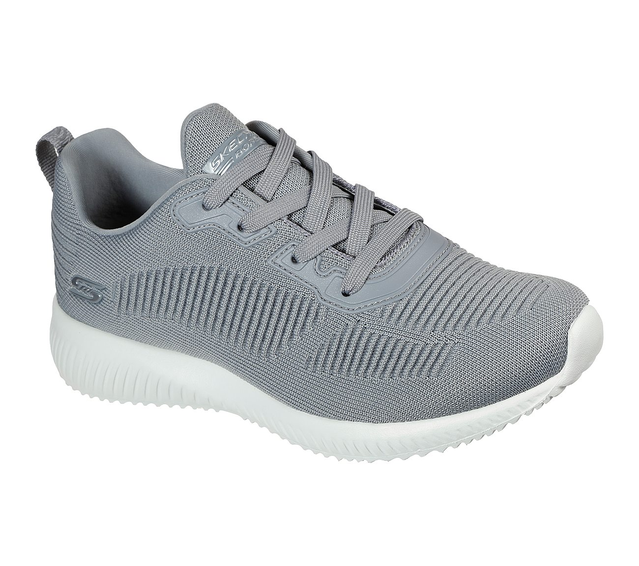 skechers sport knits womens Sale,up to