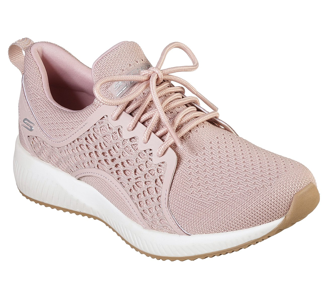 c9692e17c09d Buy SKECHERS BOBS Sport Squad - Pocket Ace BOBS Shoes only  55.00