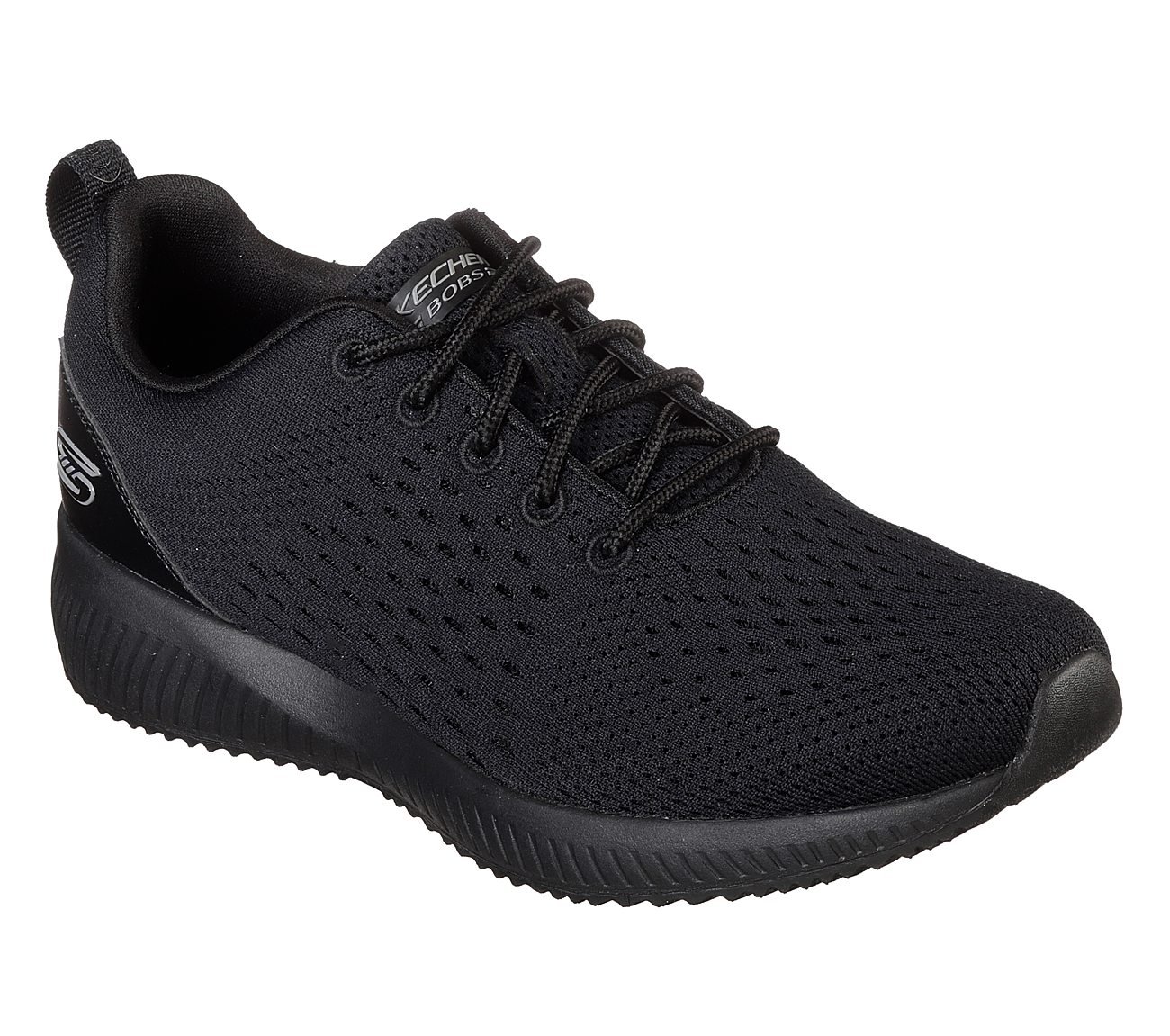 862bbf9b6aba Buy SKECHERS BOBS Sport Squad - Ultraviolet BOBS Shoes only  55.00