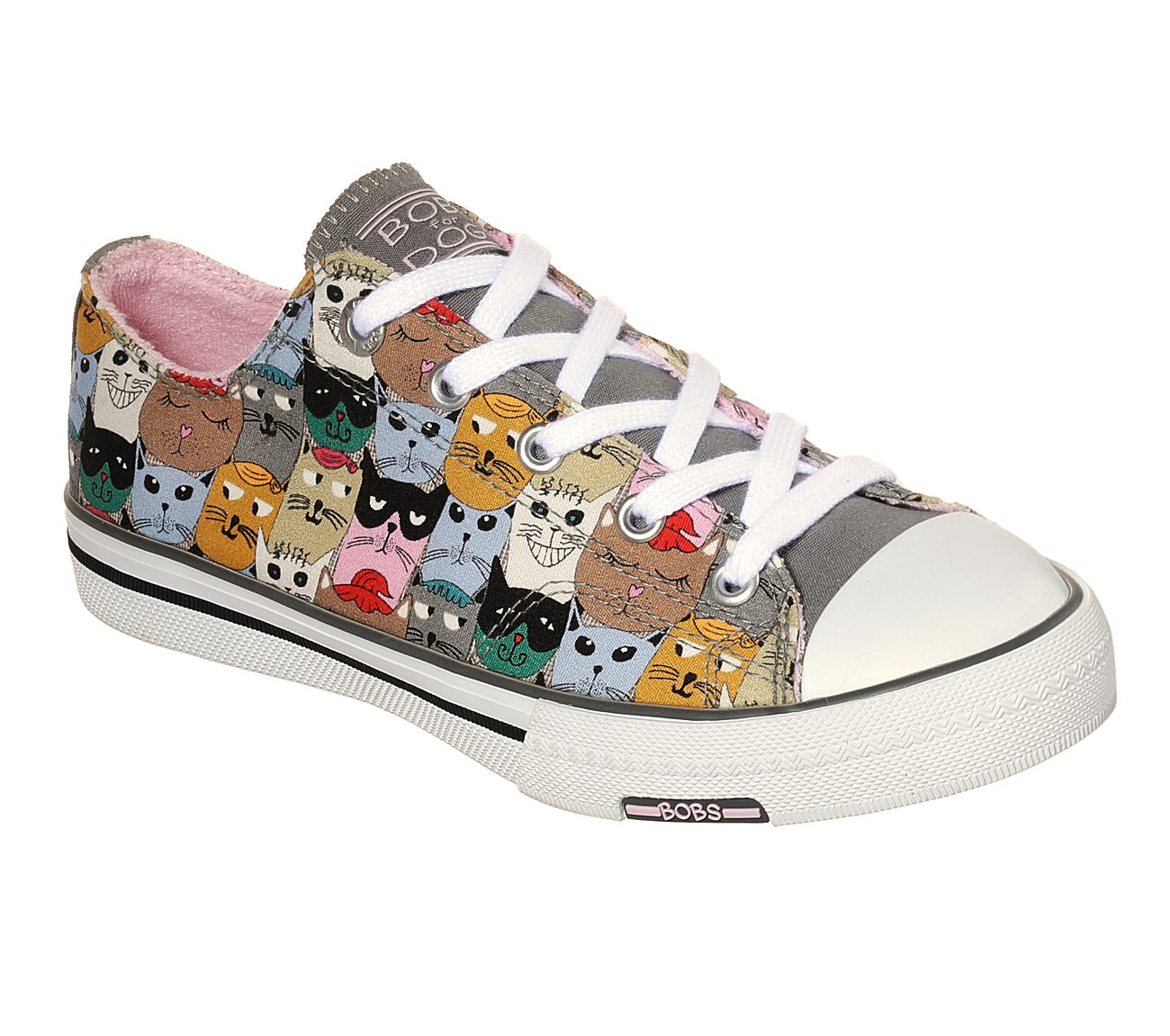 Womens Bobs Shoes