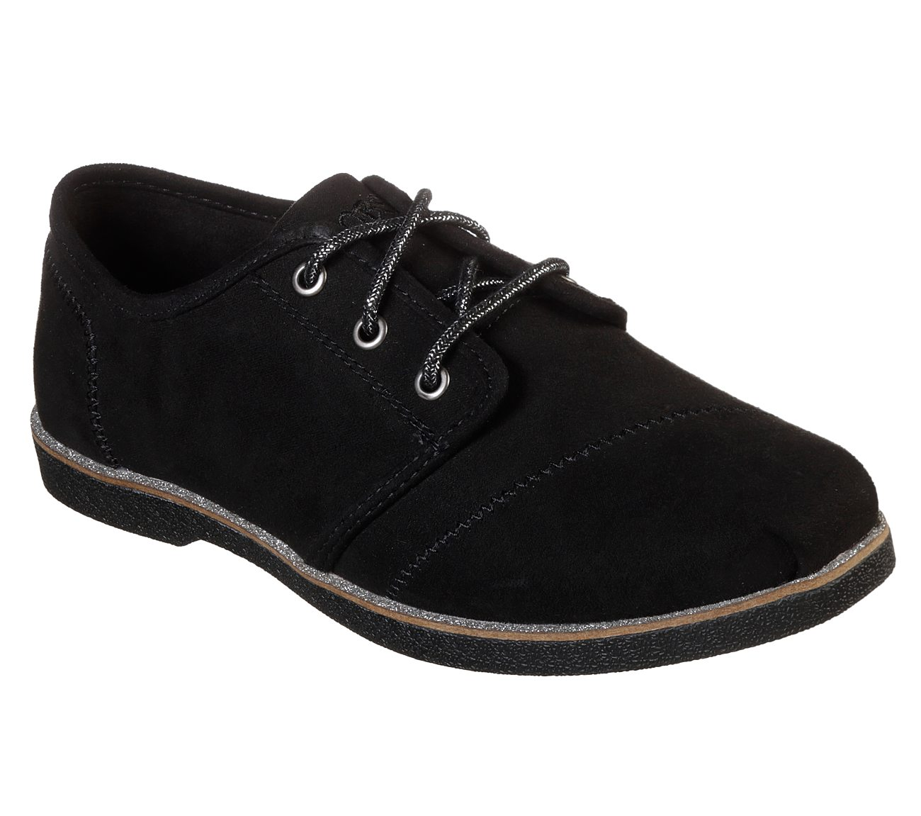 f3eb897a2700 Buy SKECHERS BOBS Chill Luxe - Rule Breaker BOBS Shoes only  52.00