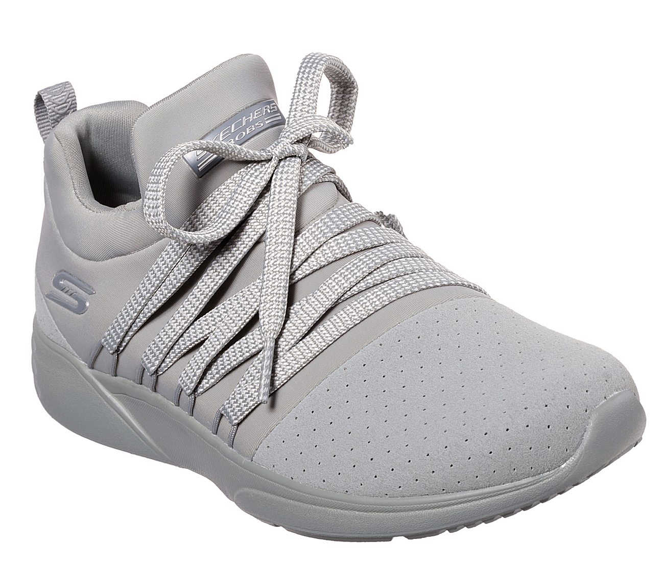skechers moon shoes