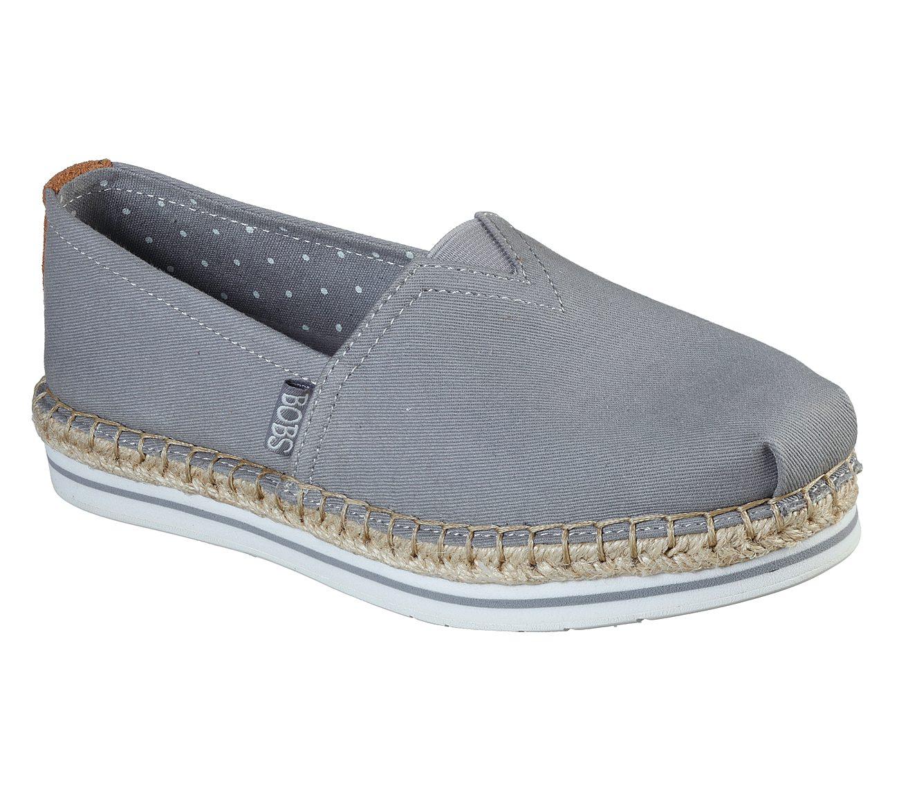 fff63864bee62 Buy SKECHERS BOBS Breeze BOBS Shoes only $58.00