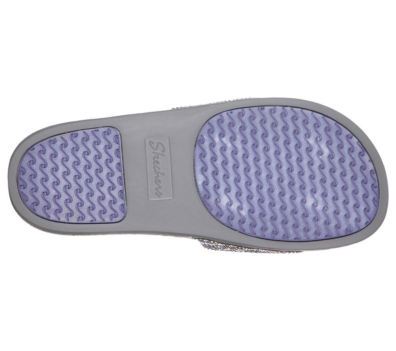 021ebf7c4658 Buy SKECHERS Pop Ups - Dazzle Razzle SKECHERS Cali Shoes only £35.00