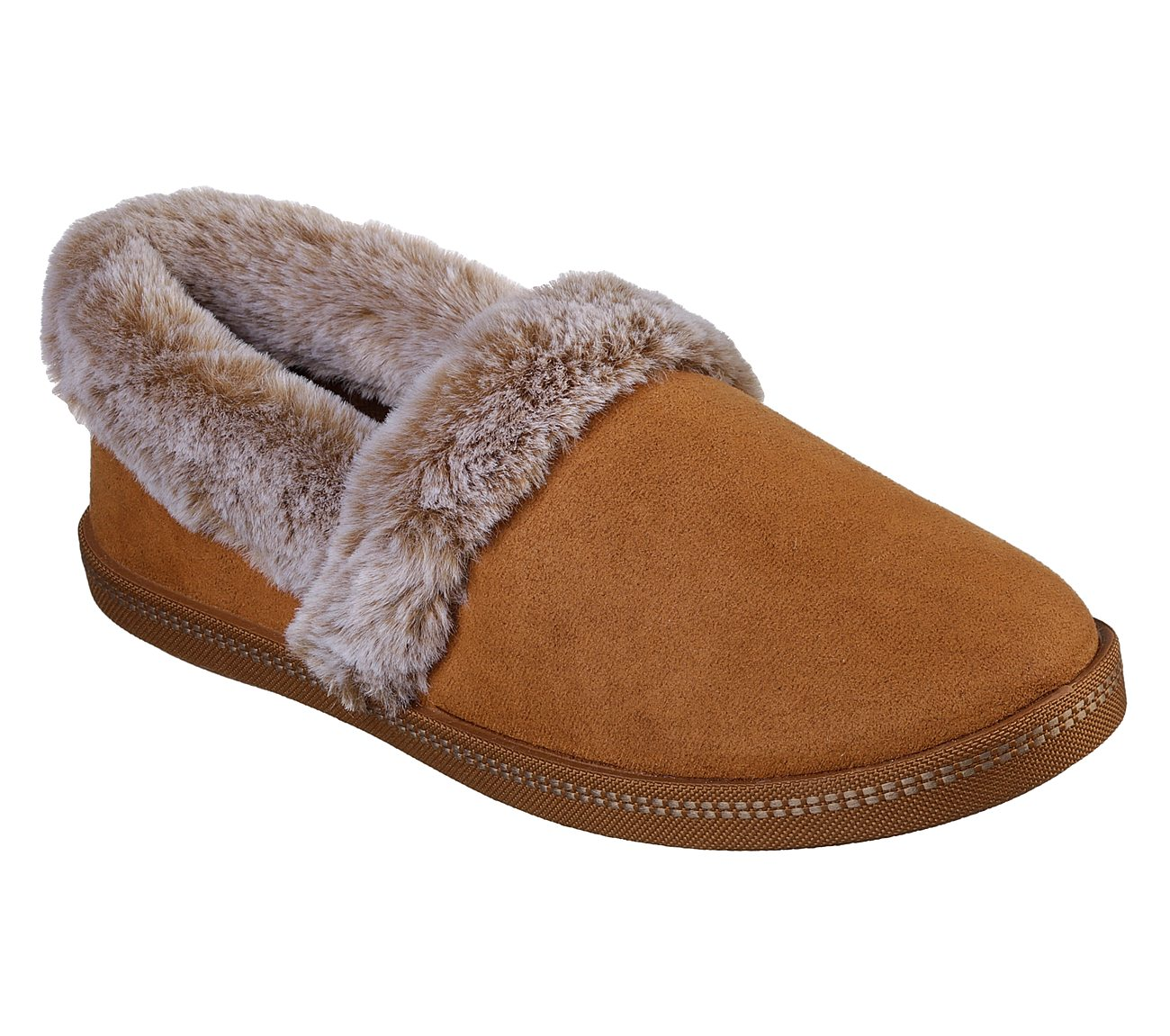 463ac6db0e59 Buy SKECHERS Cozy Campfire - Team Toasty BOBS Shoes only  50.00
