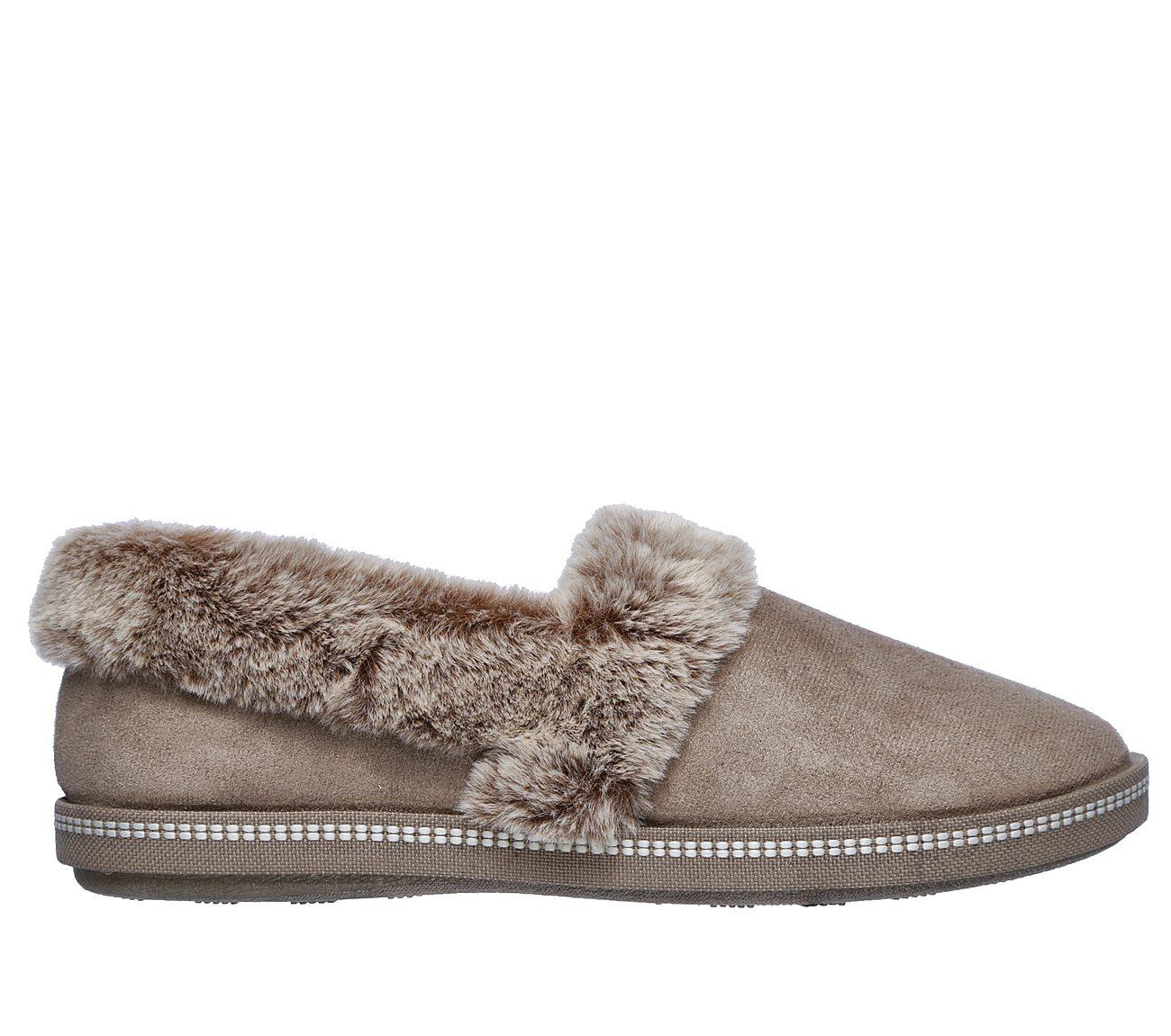 ecuador papi fusión  Buy SKECHERS Cozy Campfire - Team Toasty SKECHERS Cali Shoes