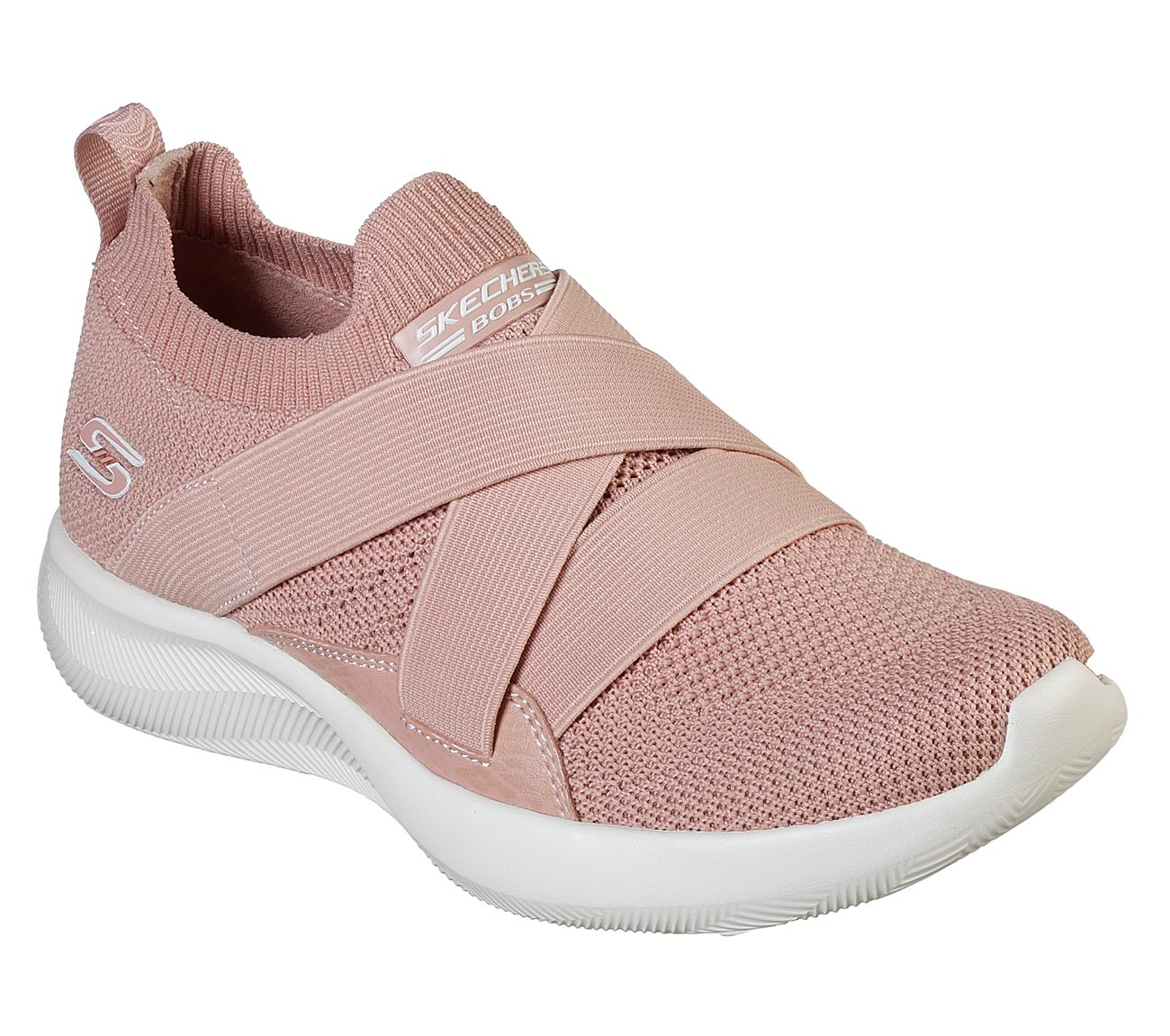 884aeff9b3fc Buy SKECHERS BOBS Sport Squad 2 - Winning BOBS Shoes only  55.00