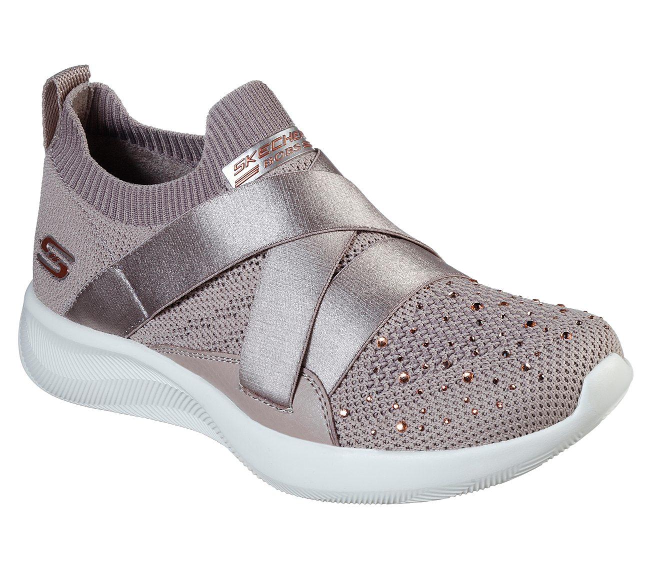 Buy SKECHERS BOBS Sport Squad 2 Winning Bobs Shoes