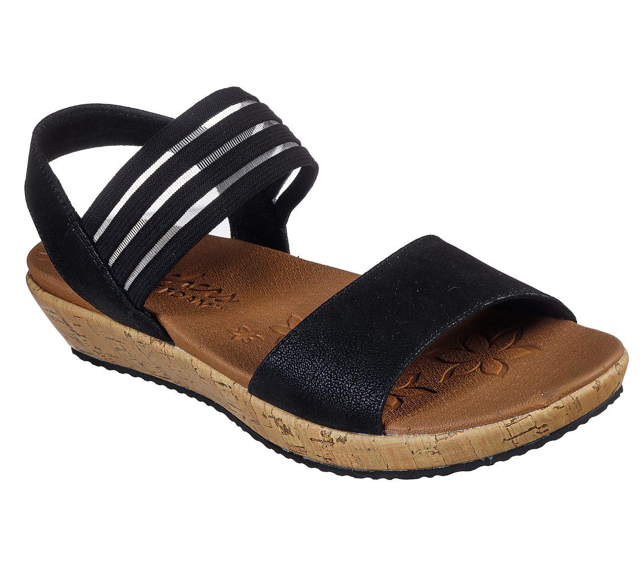 skechers sandals womens uk