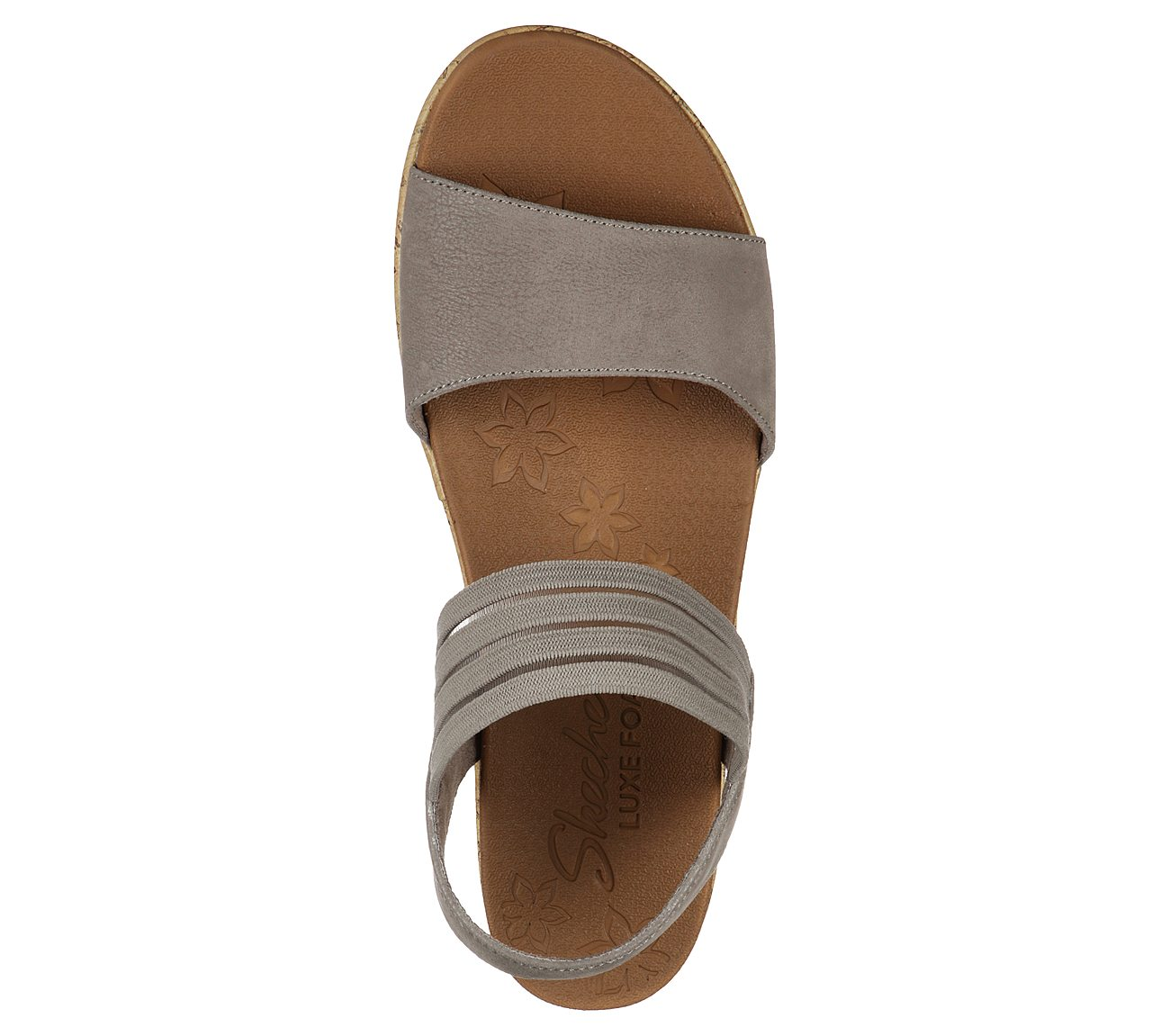 f98784b0e3e4 Buy SKECHERS Brie - Lo Profile Cali Shoes only  31.50
