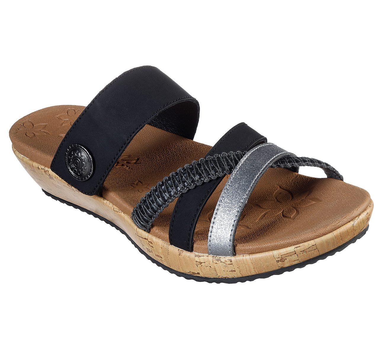 Buy Skechers Brie Star Sky Skechers Cali Shoes Only 163 44 00