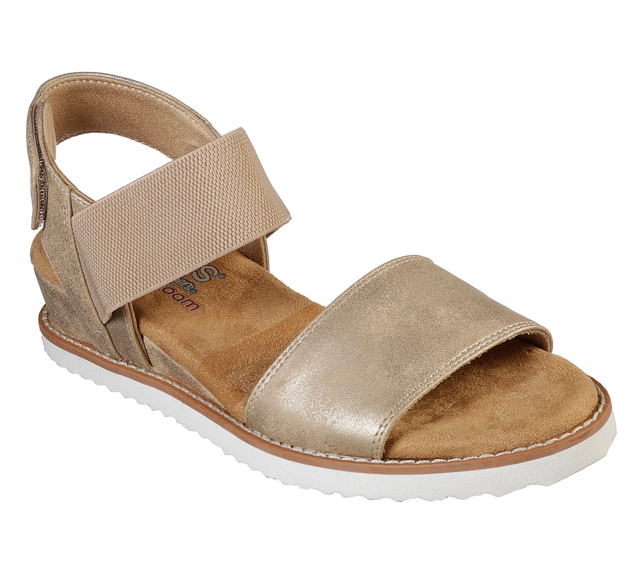 BOBS Desert Kiss Timeless Summer