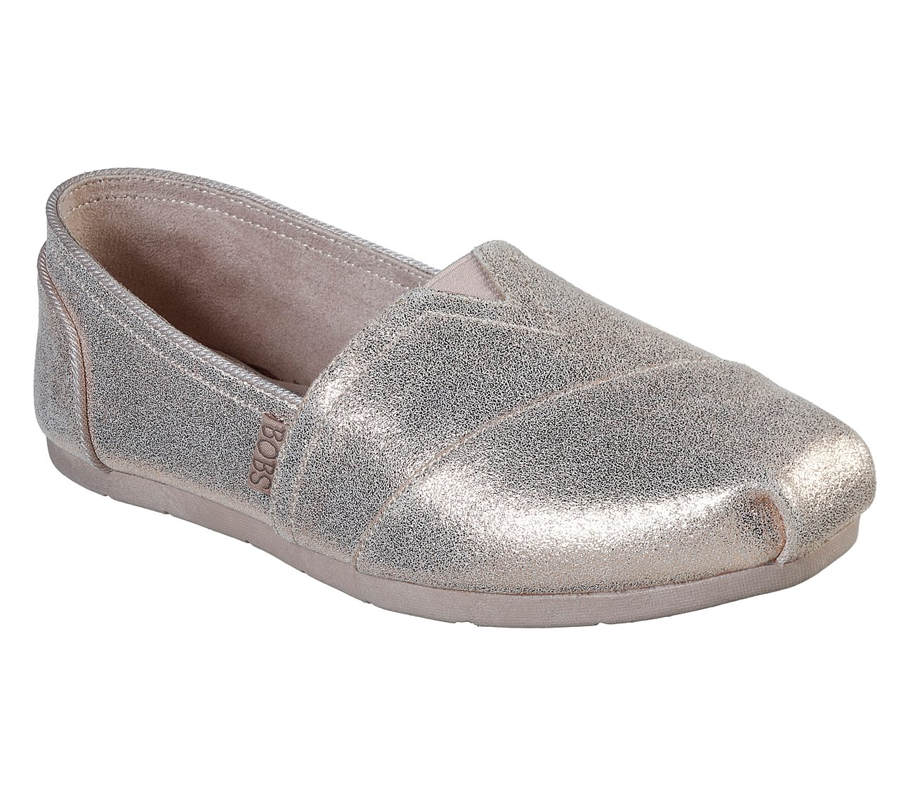 Emoción cliente Luminancia  Buy SKECHERS Luxe BOBS - Pretty Pretty SKECHERS Bobs Shoes