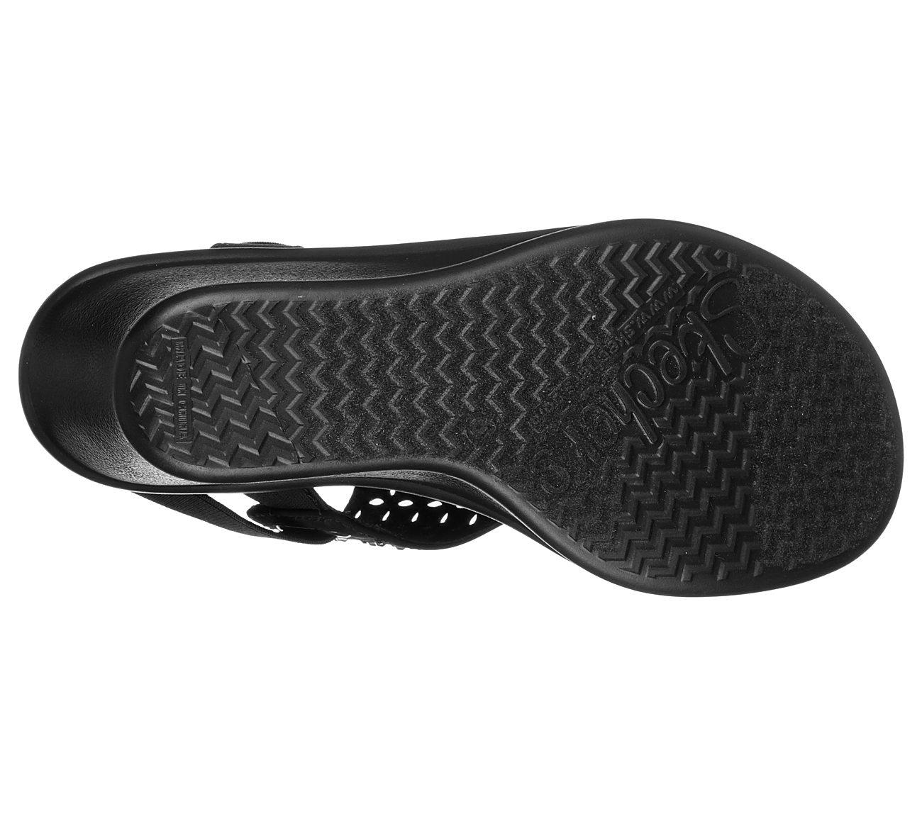 8809d1c53745 Buy SKECHERS Rumblers - Dancing Queen Cali Shoes only  42.00