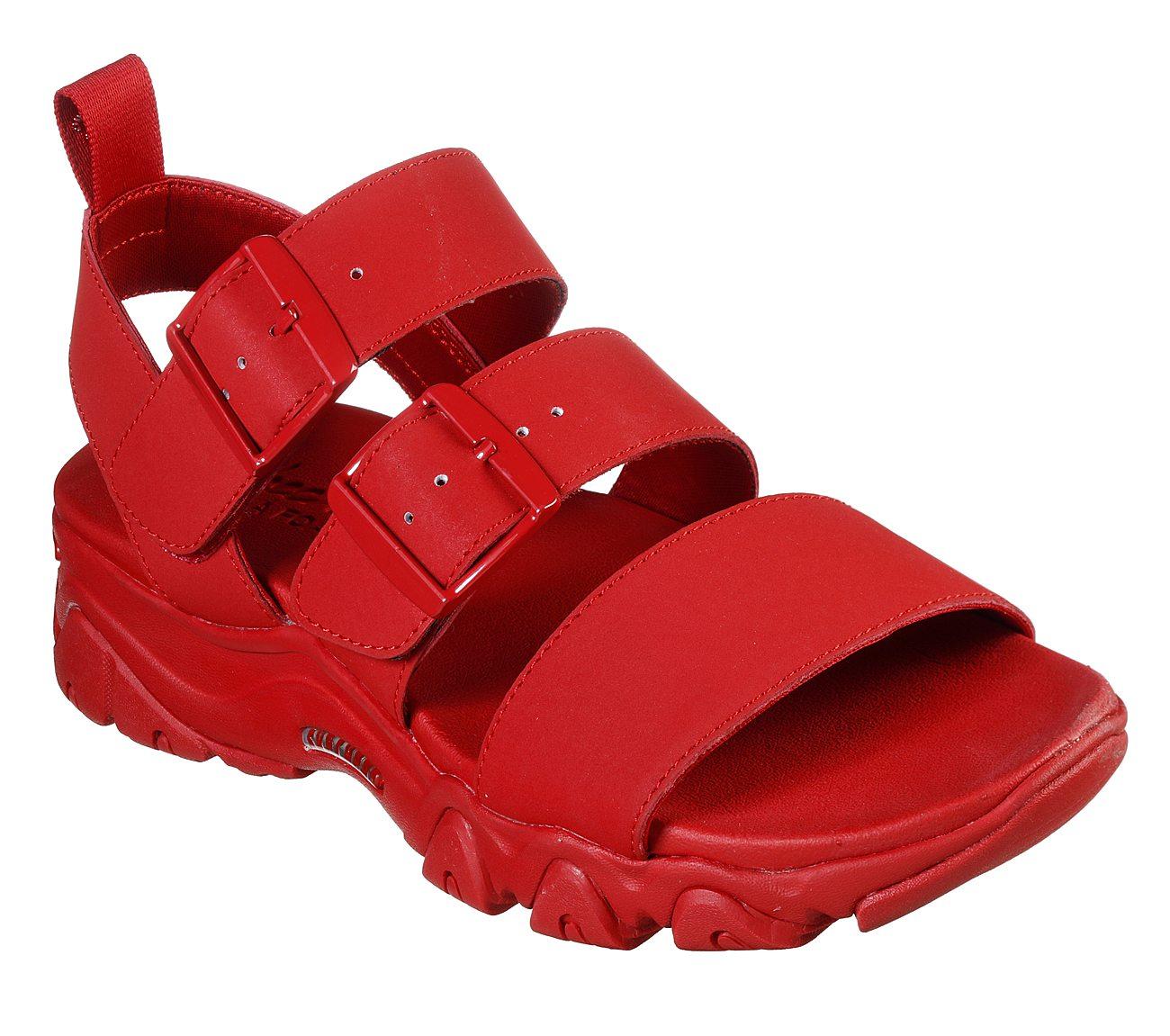 0af9c7f771ab Buy SKECHERS D Lites 2.0 - Cool Cosmos Cali Shoes only  58.00