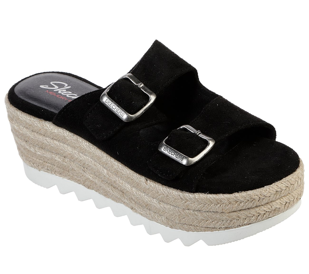 7b552d697092 Buy SKECHERS Reputation - Buzz About Cali Shoes only  53.00