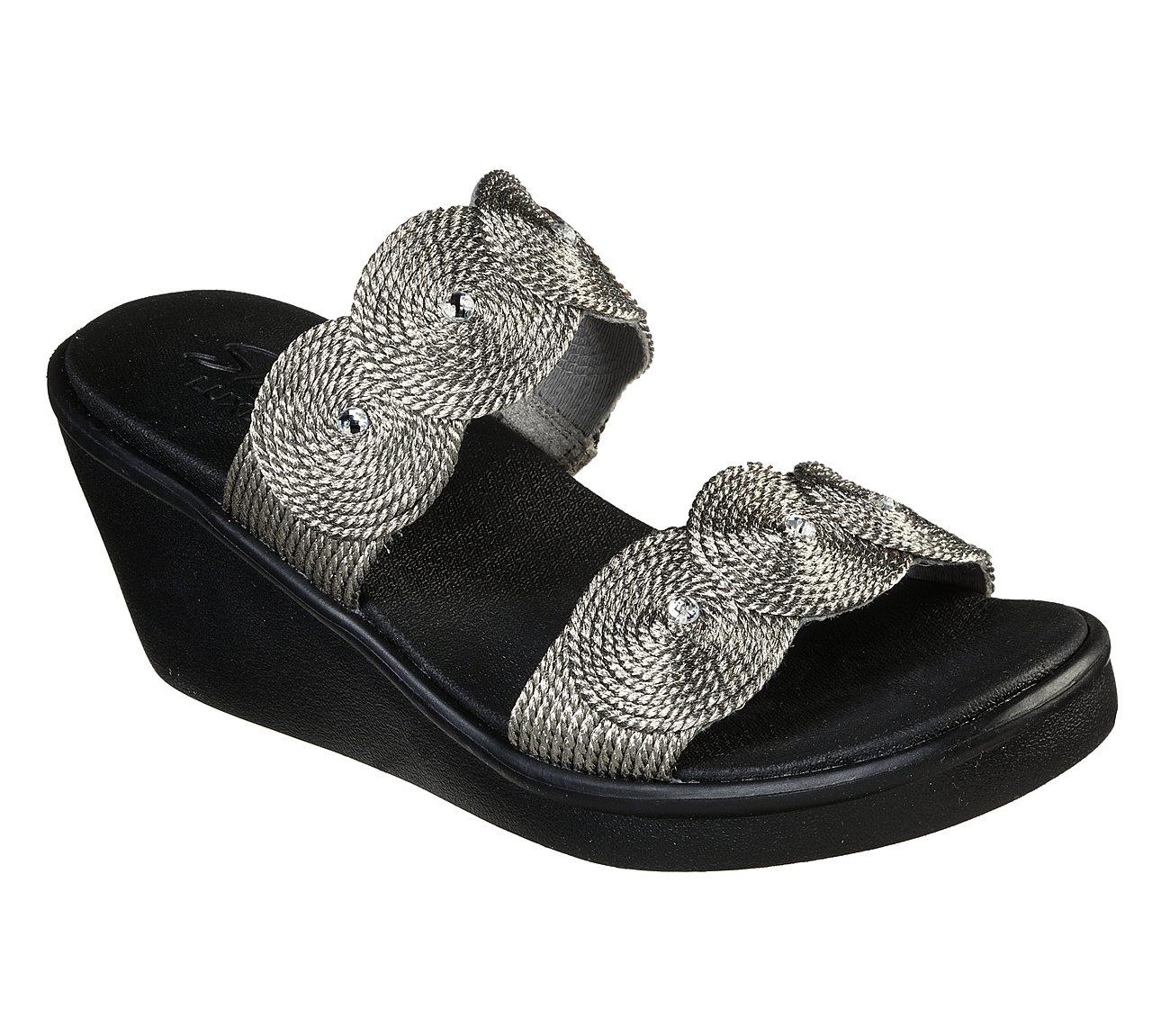 Obediente montar Asombrosamente  Buy SKECHERS Rumble On - Circle City Cali Shoes