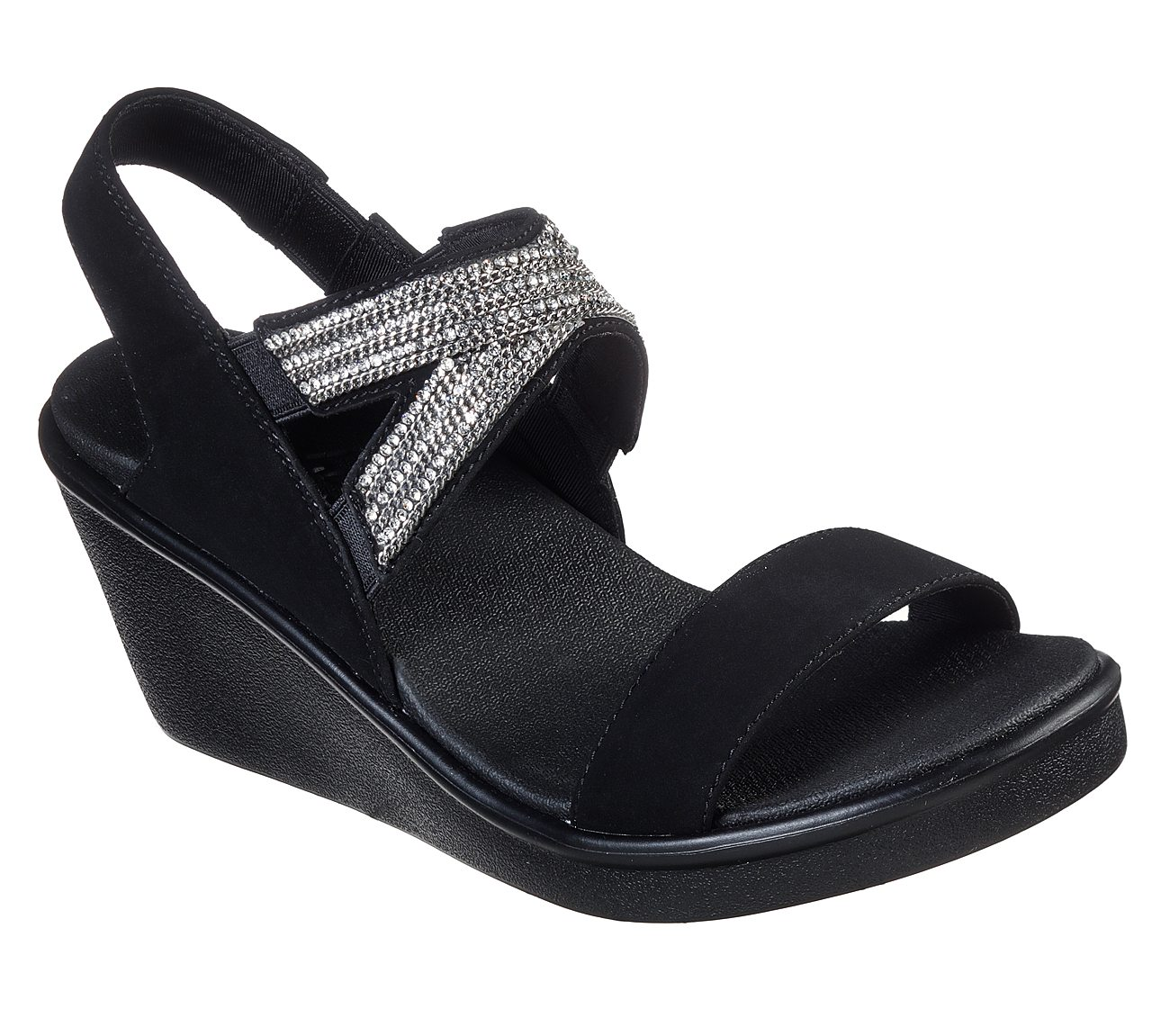 Articulación oler Indefinido  Buy SKECHERS Rumble On - Chart Topper SKECHERS Cali Shoes