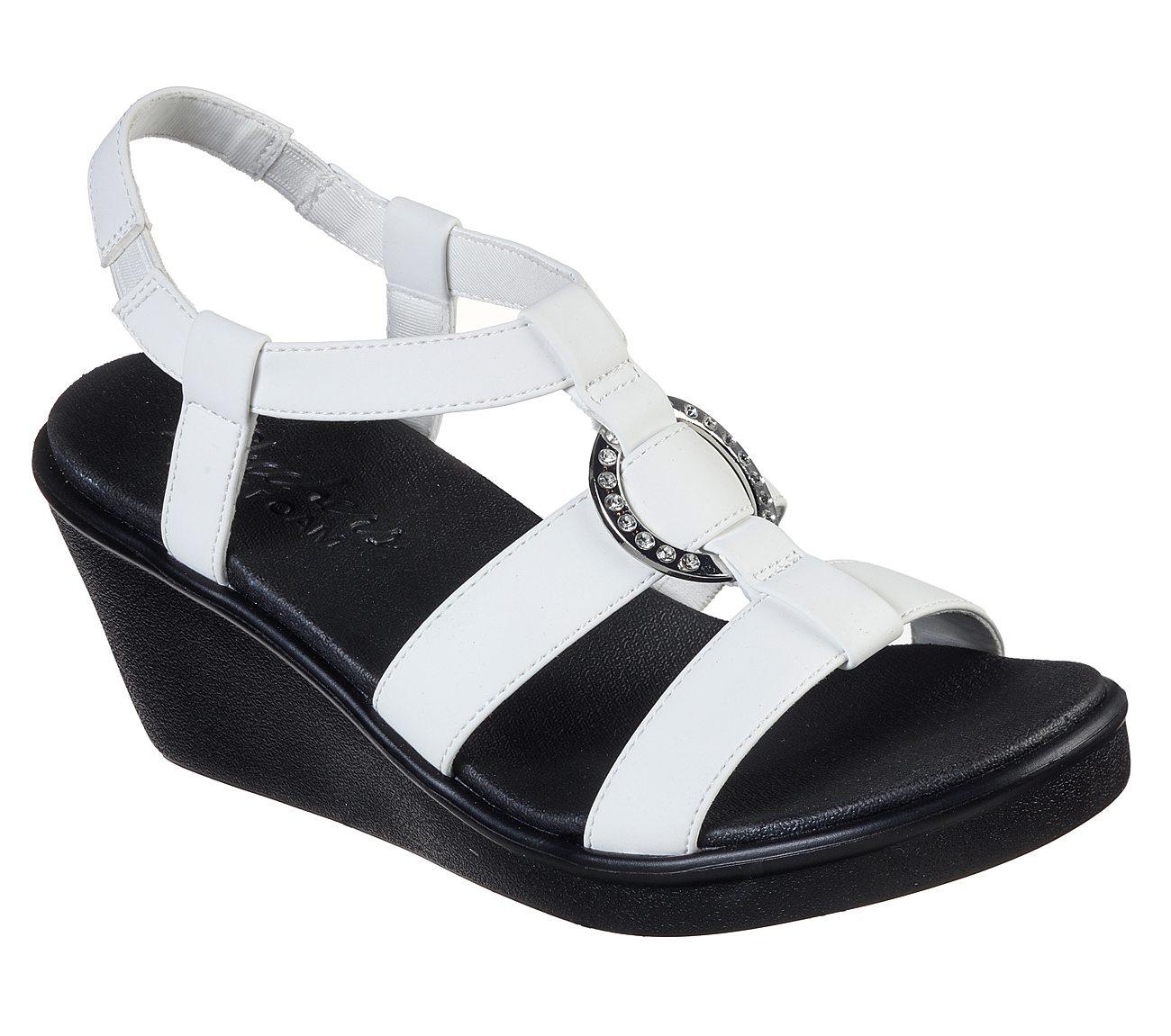 Congelar saber amplificación  Buy SKECHERS Rumble On - Dance Away Cali Shoes