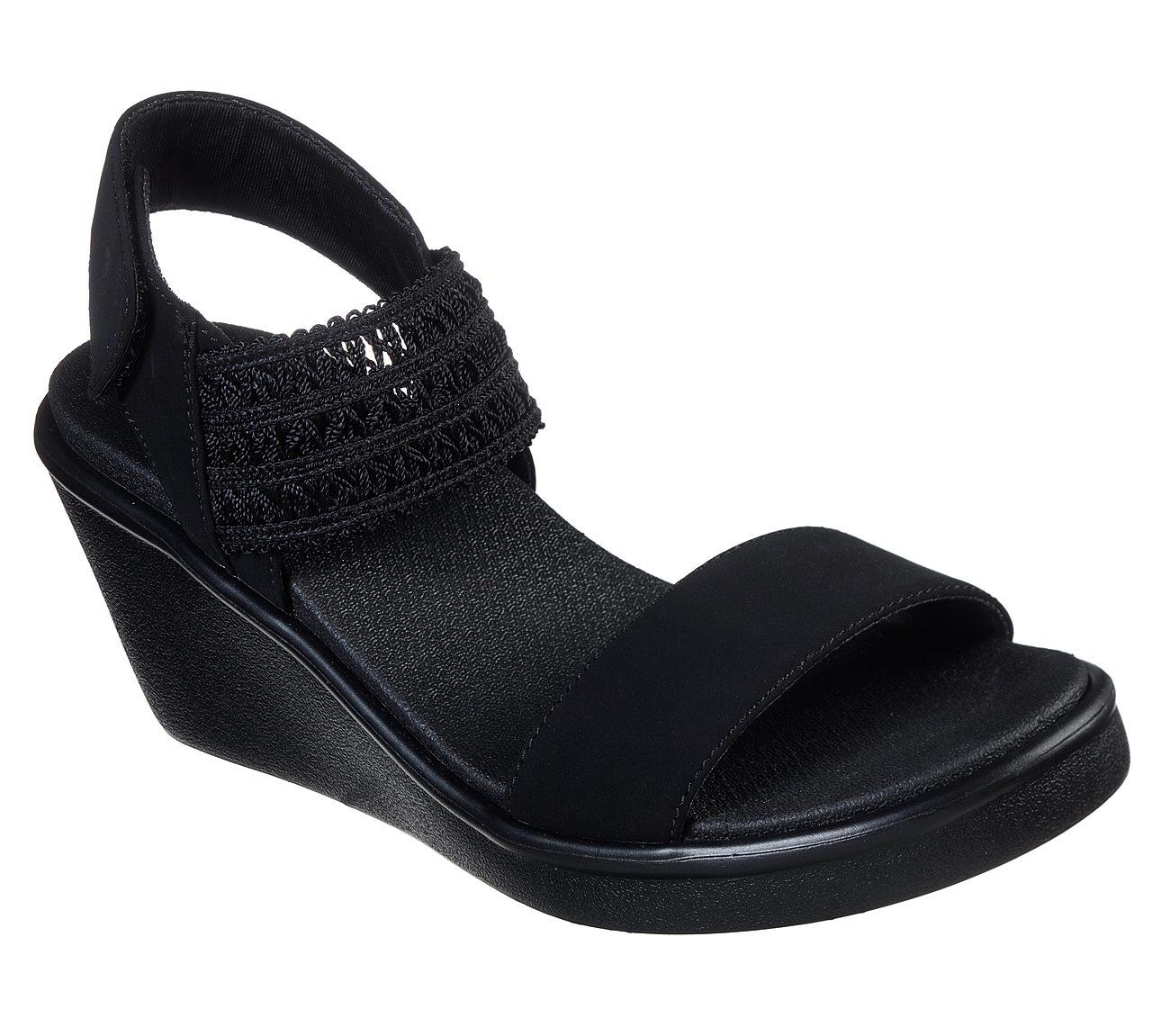 Imperial Eficacia Seguir  Buy SKECHERS Rumble On - Takeover SKECHERS Cali Shoes