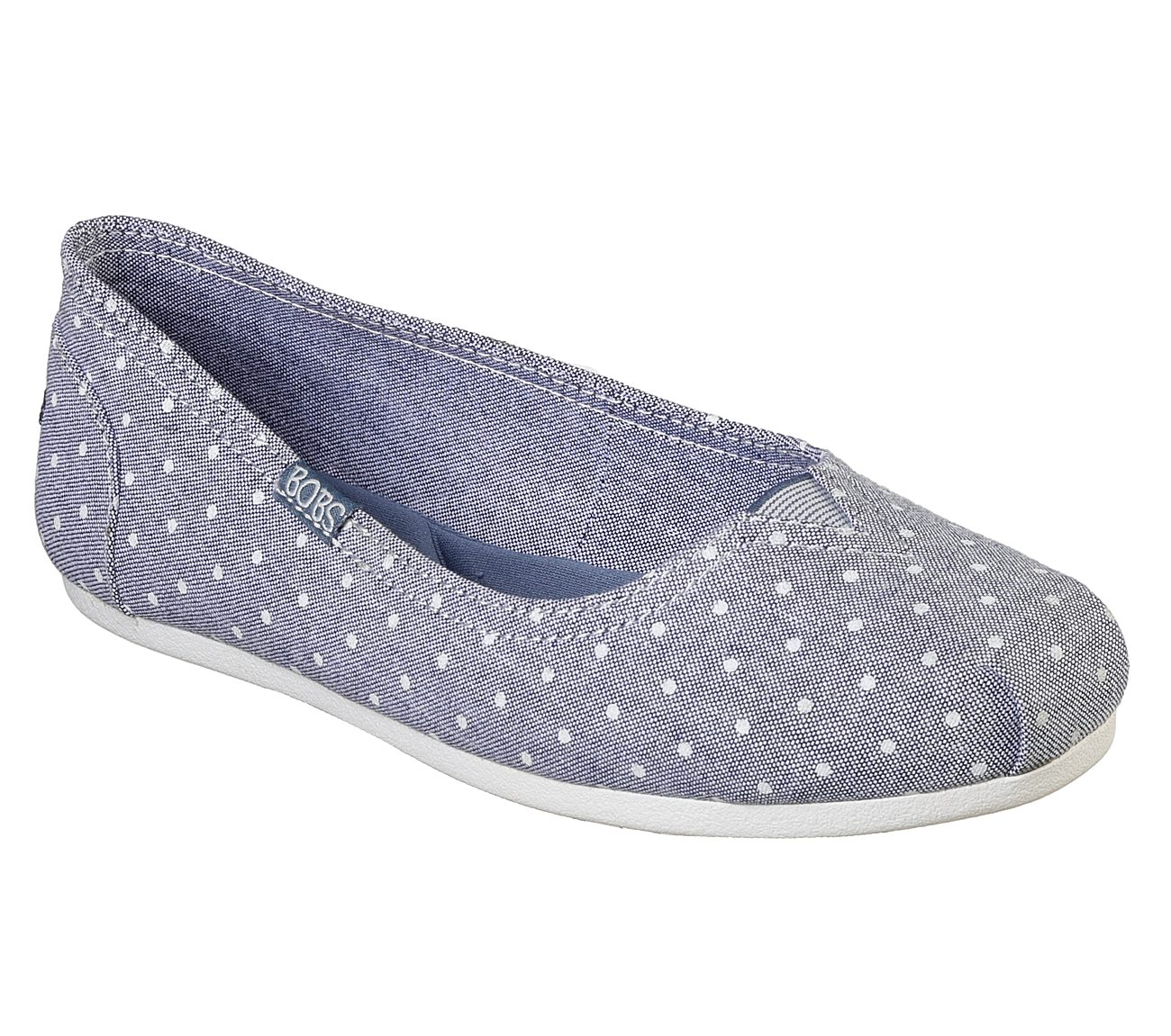 644315c4acdd Buy SKECHERS BOBS Plush - Tutu Tales BOBS Shoes only  39.00