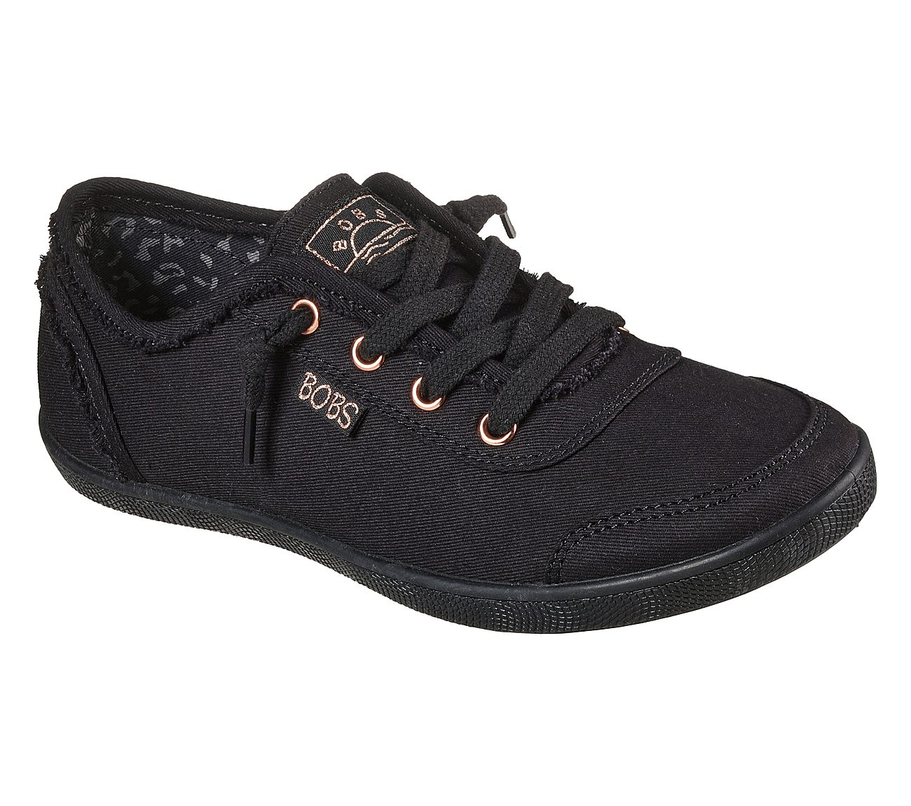 Buy SKECHERS BOBS B Cute BOBS Shoes