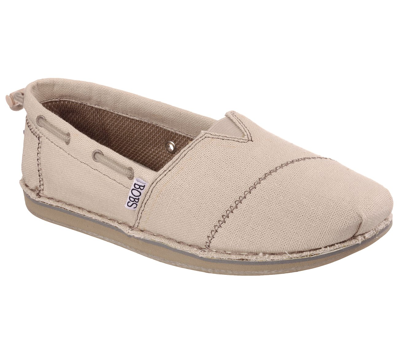 Bobs By Skechers Khaki Drakes | Bobs | Mens clothing styles