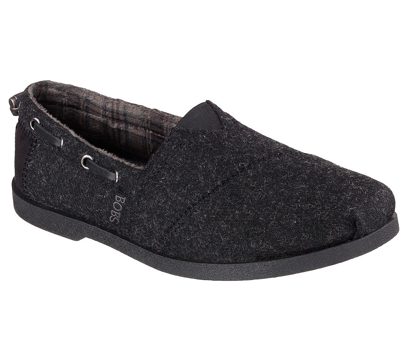 Bobs Shoes Size  Wide