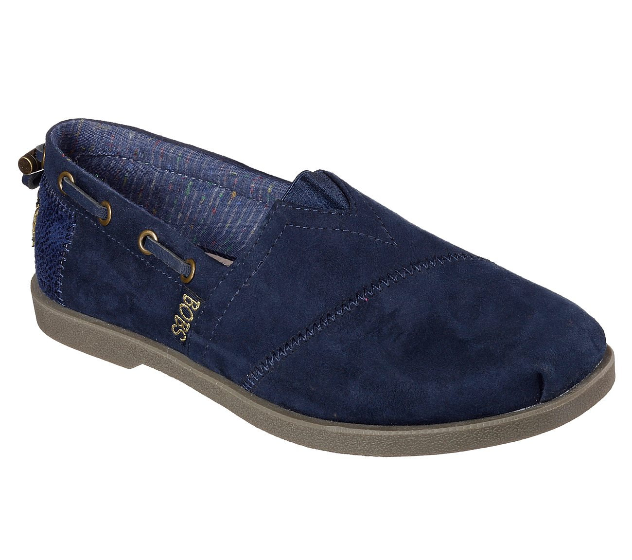 BOBS Chill Luxe - Endless Chill. $53.00. Hover to zoom. Navy