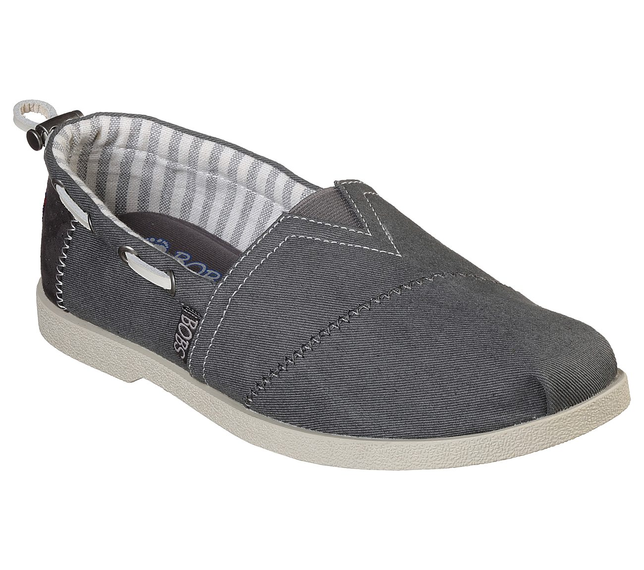Chill Luxe - Traveler BOBS from SKECHERS YdcCyKnh