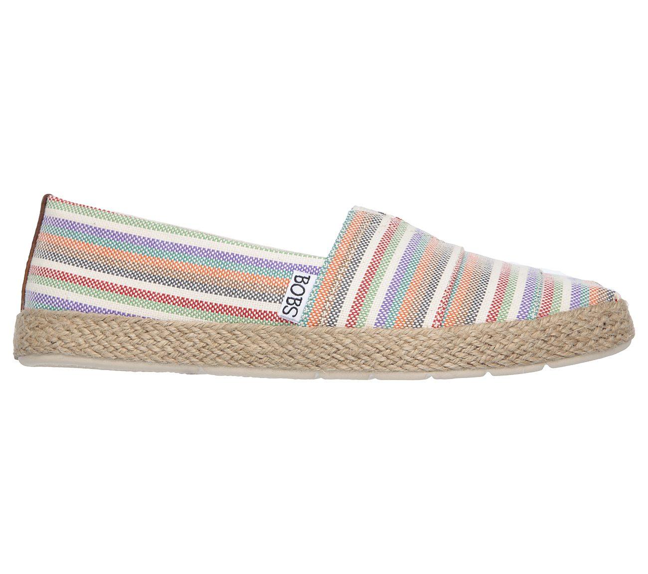 skechers pool shoes