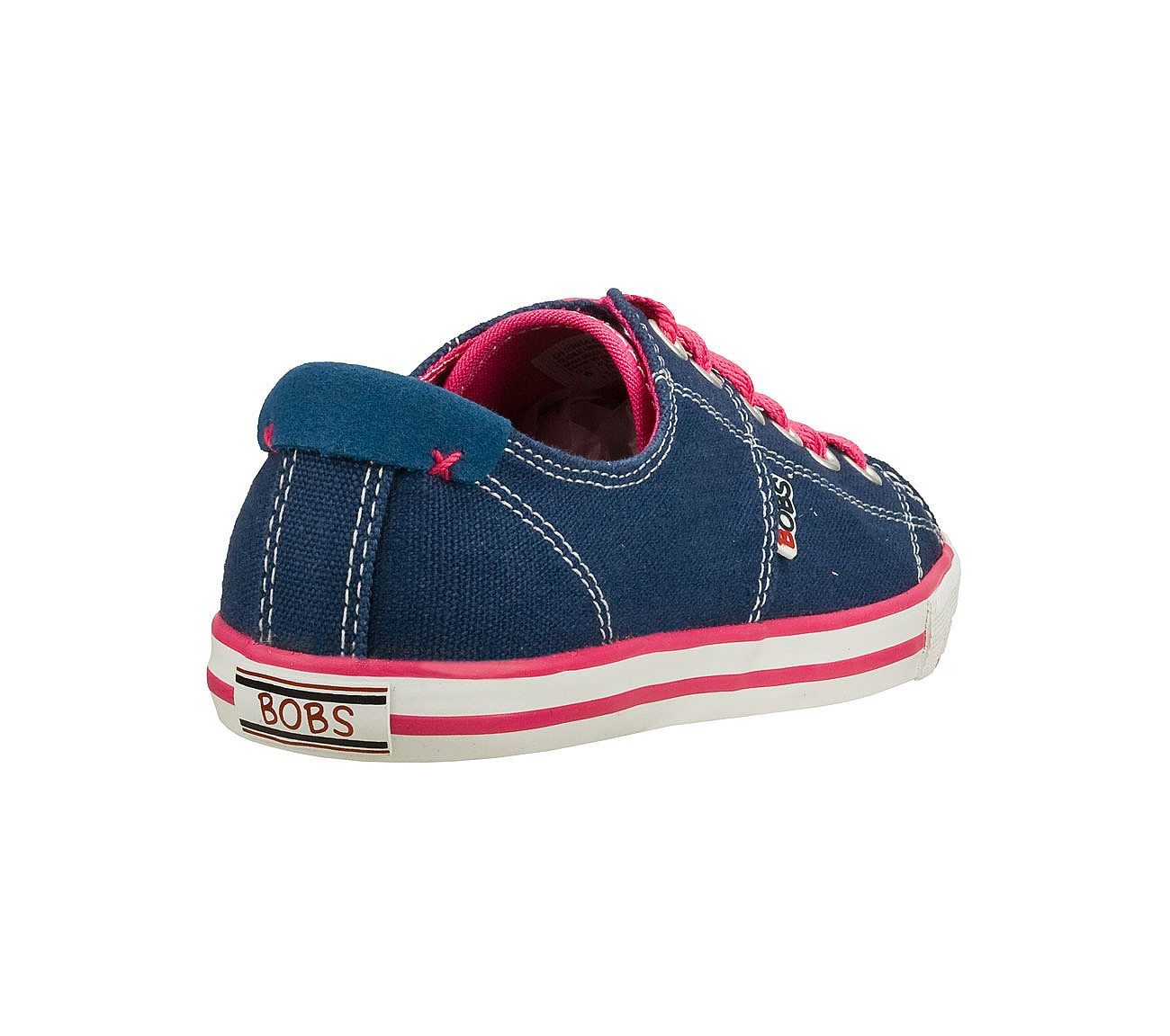 292d9d873ad Skechers Bobs Lo-Topia. Click tap to zoom · Alternate View 1 · Alternate  View 2