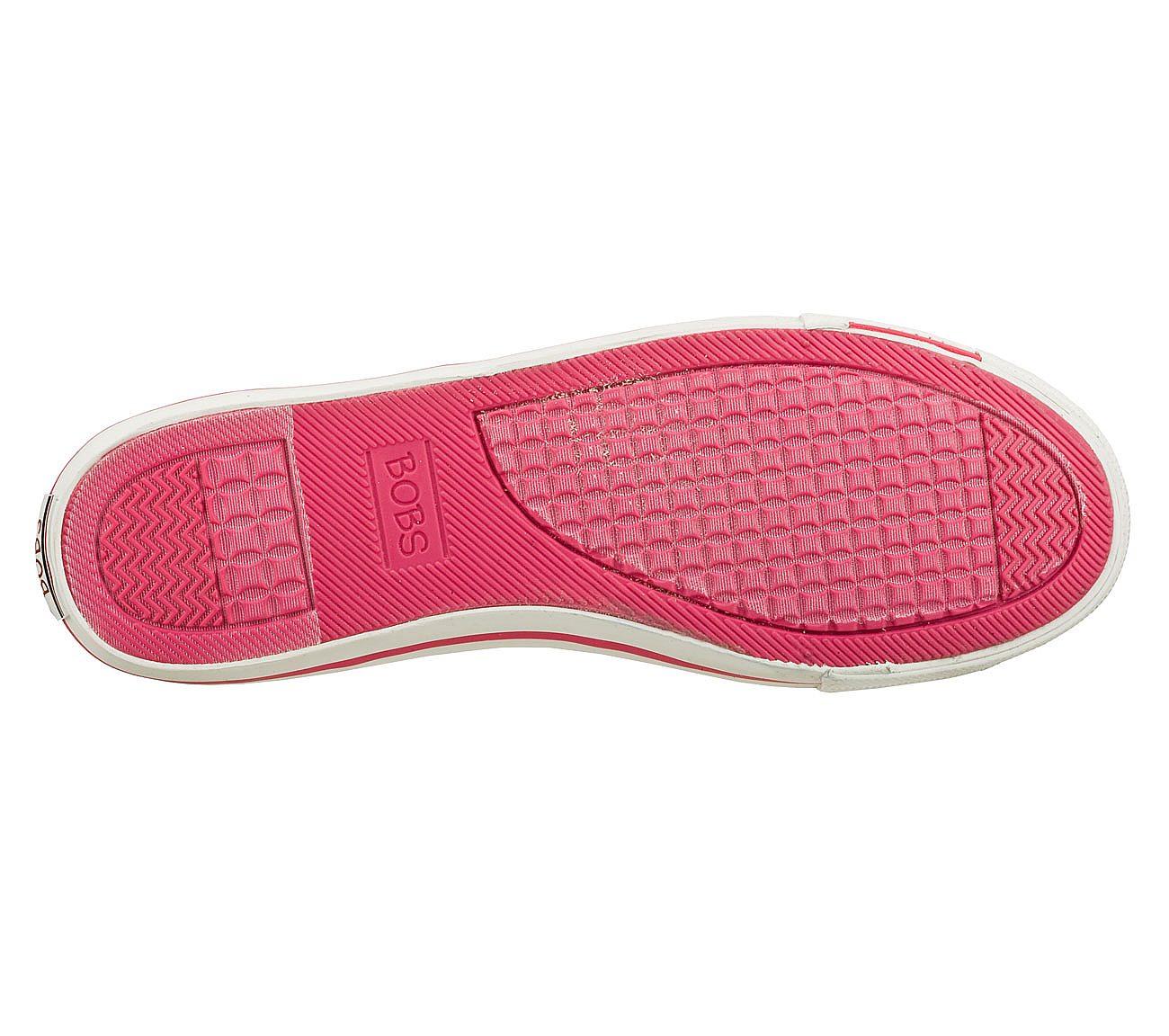 b4b1bad3c31 Buy SKECHERS Skechers Bobs Lo-Topia BOBS Shoes only  32.00