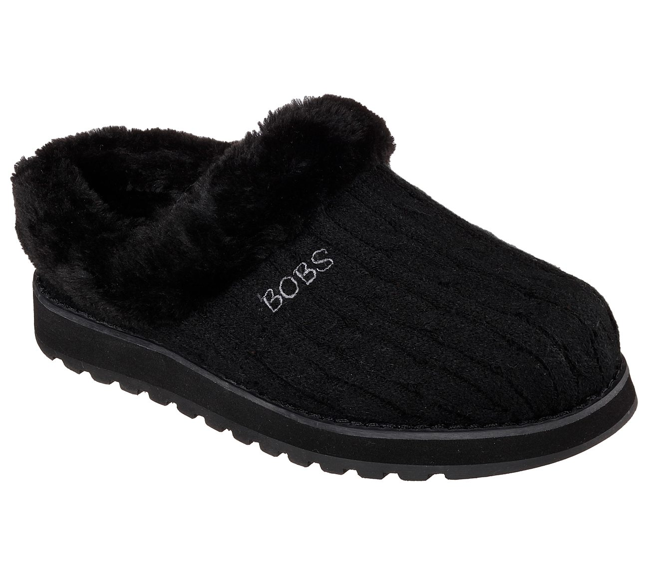 skechers house shoes
