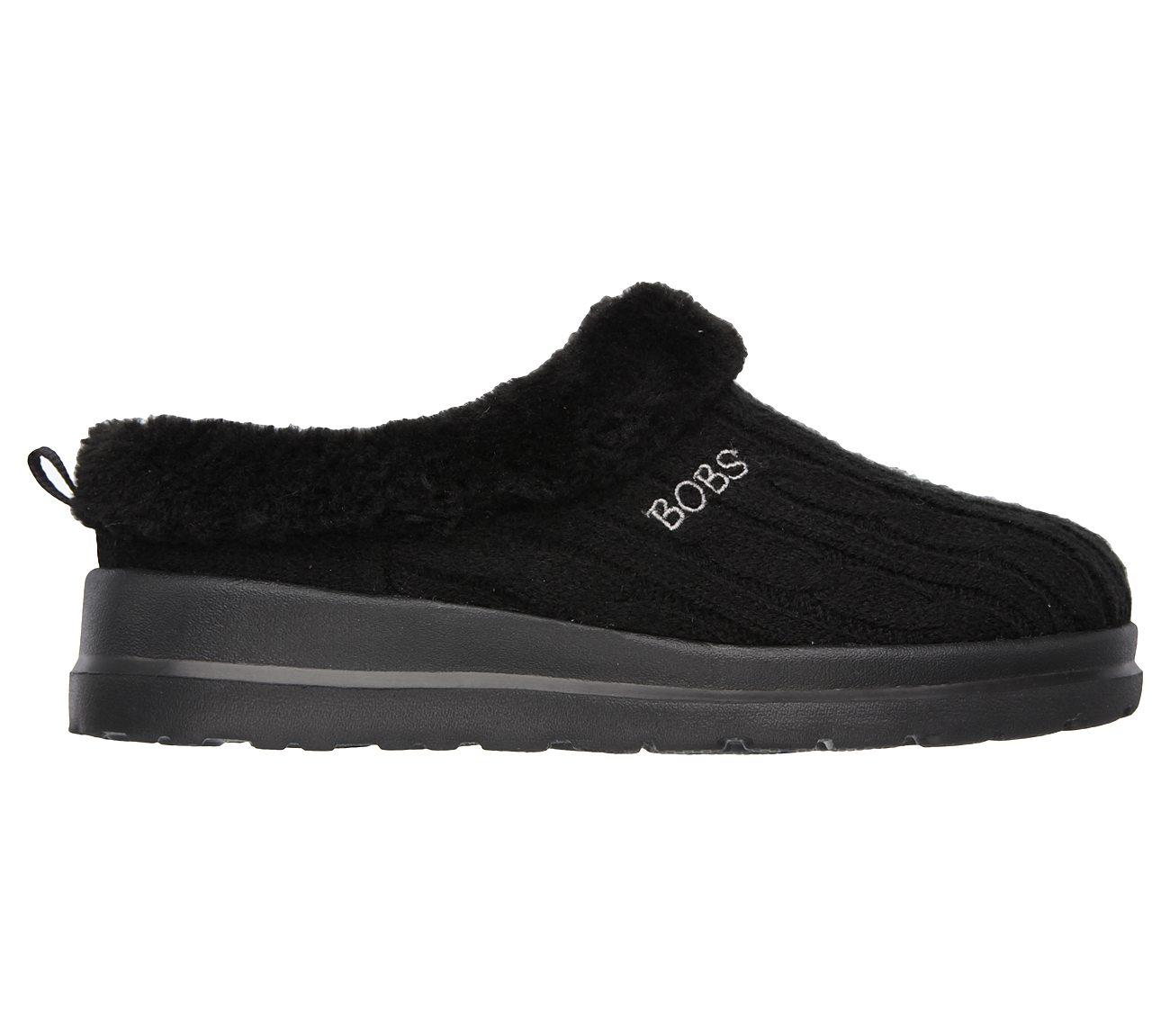 Buy SKECHERS Bobs Cherish Wonder Fall Bobs Shoes mSHLH