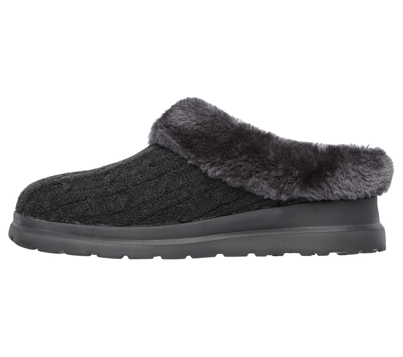 skechers bobs cherish wonder fall slippers