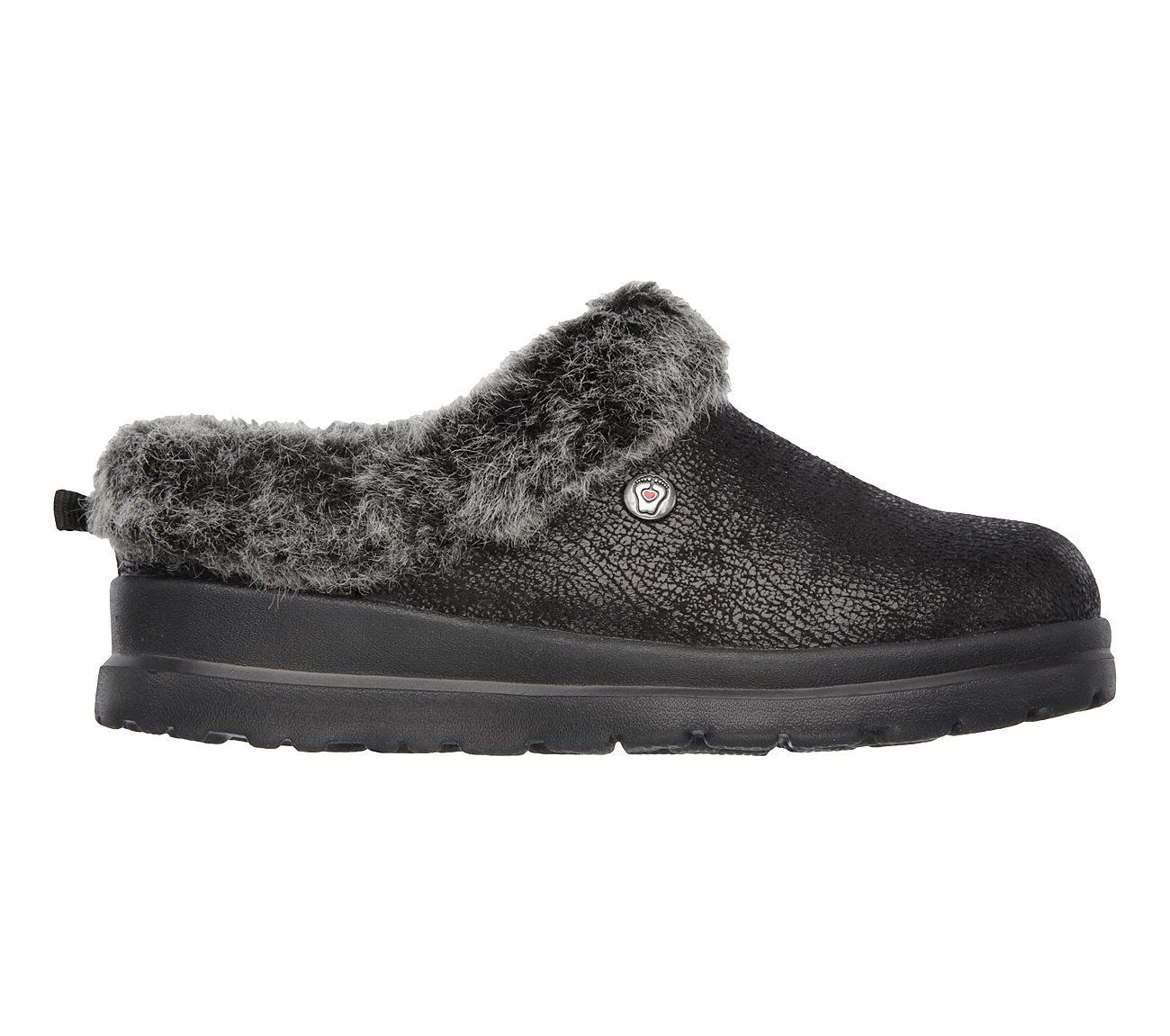 69d133deaf8e Buy SKECHERS Bobs Cherish - Snow Bunny Shoes only  50.00