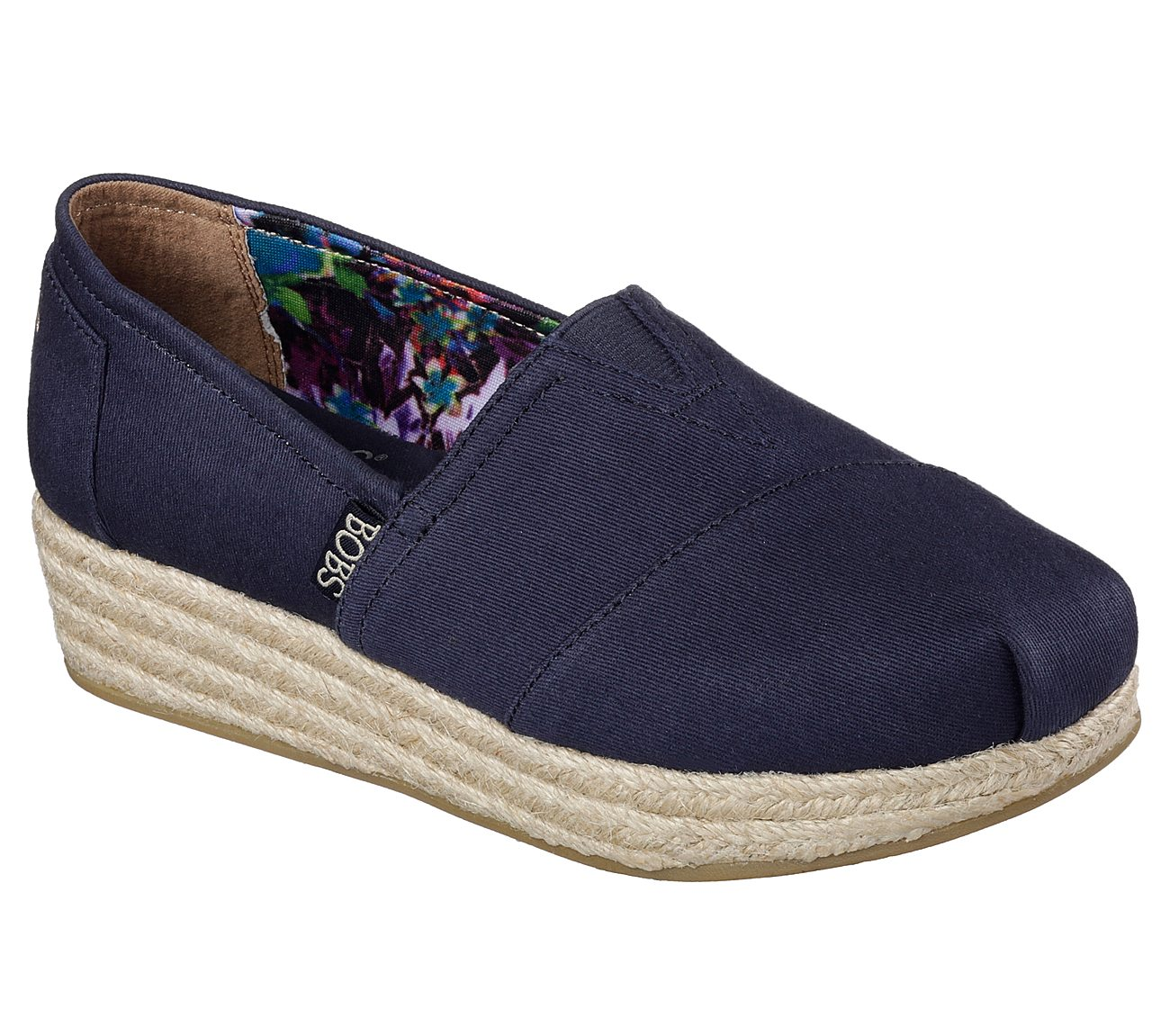 8a7dee076684e Buy SKECHERS Bobs - Highlights BOBS Shoes only $47.00