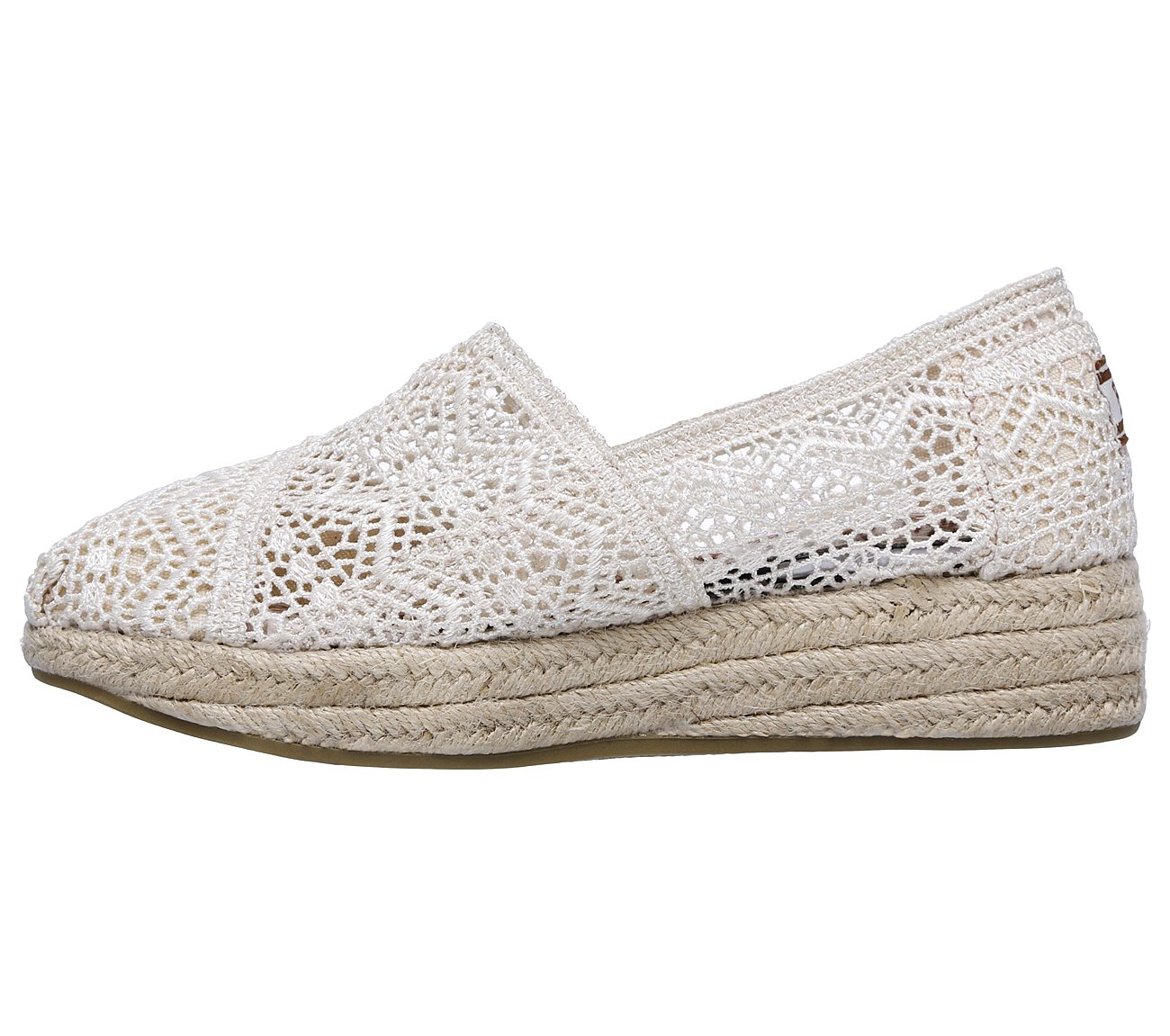 76762d12669 Buy SKECHERS Bobs Highlights - Amaze BOBS Shoes only  50.00