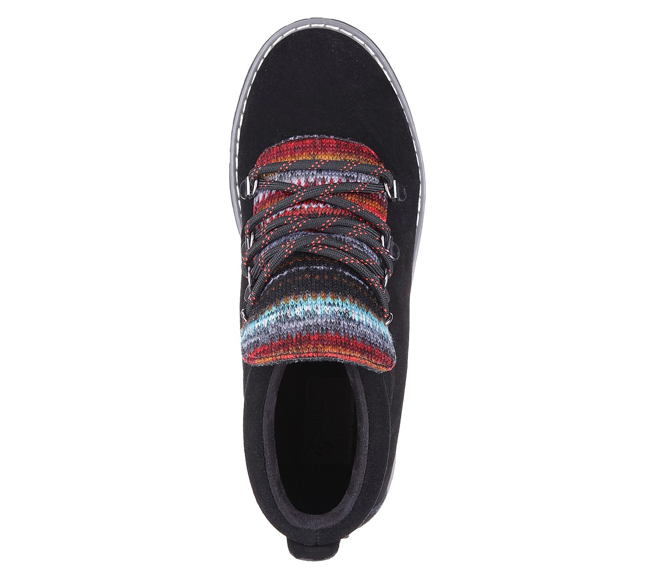 c1498445dc178 Buy SKECHERS BOBS Alpine - Smores BOBS Shoes only $43.40