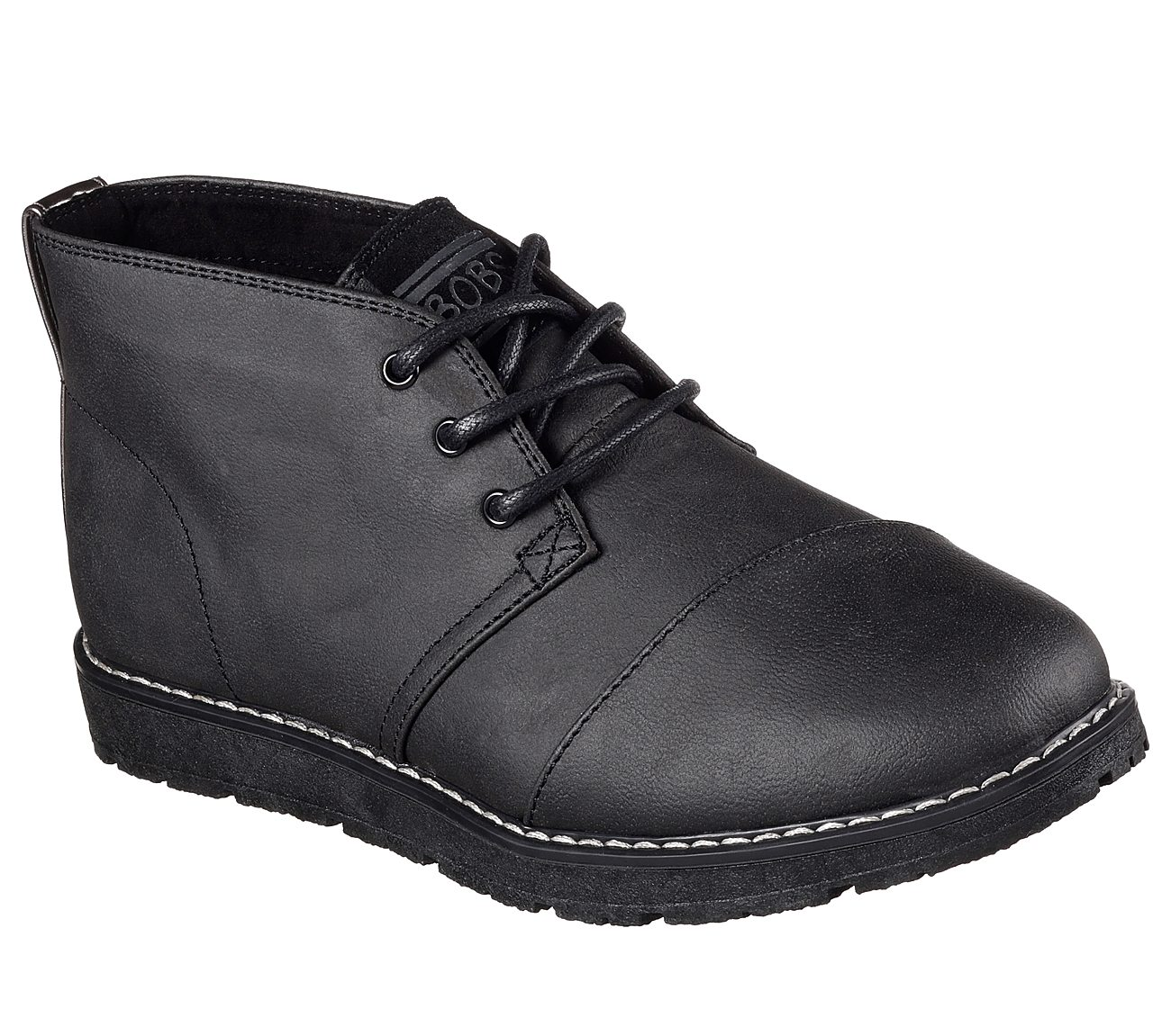 ca90551406c8 skechers bobs hiker ladies boots